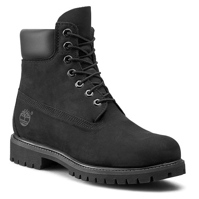 4ebc4004 Knee High Boots GEOX - U Norwolk B U84E2B 00032 C5046 Biscuit ...