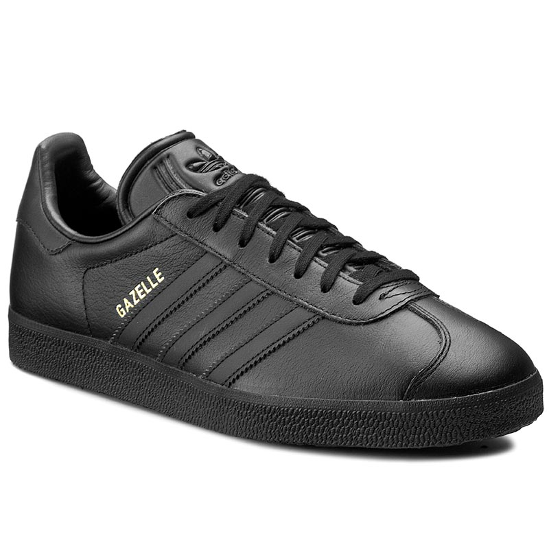 Bb1280 Sneakers Low Adidas Shoes Haven Conavyftwwhtcgrani 2eYIWH9bED
