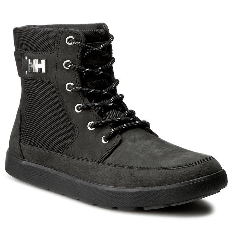d164b9b946d Boots HELLY HANSEN - Jaythen X 111-55.730 Bone Brown/Woodsmoke ...