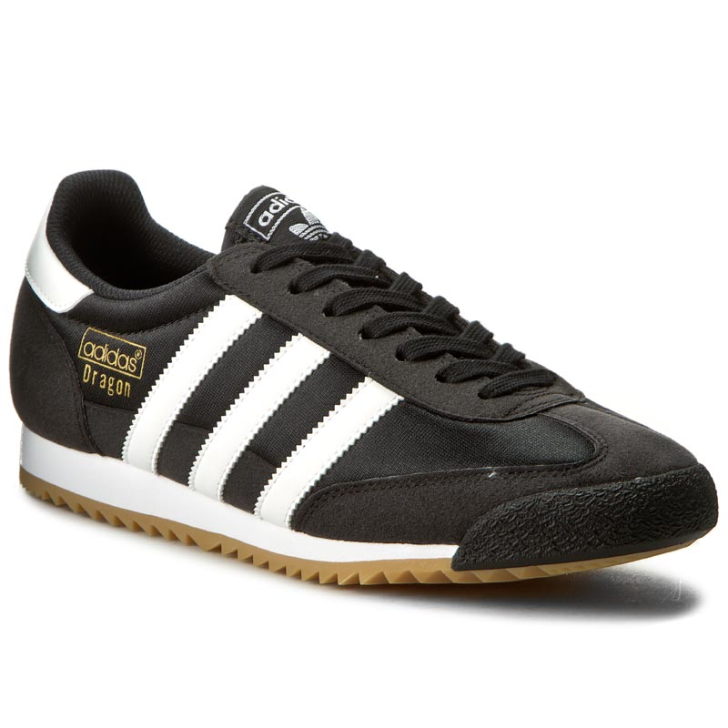 c8a36699d3 Shoes adidas - Munchen CQ2322 Carbon/Ftwwht/Goldmt - Sneakers - Low ...