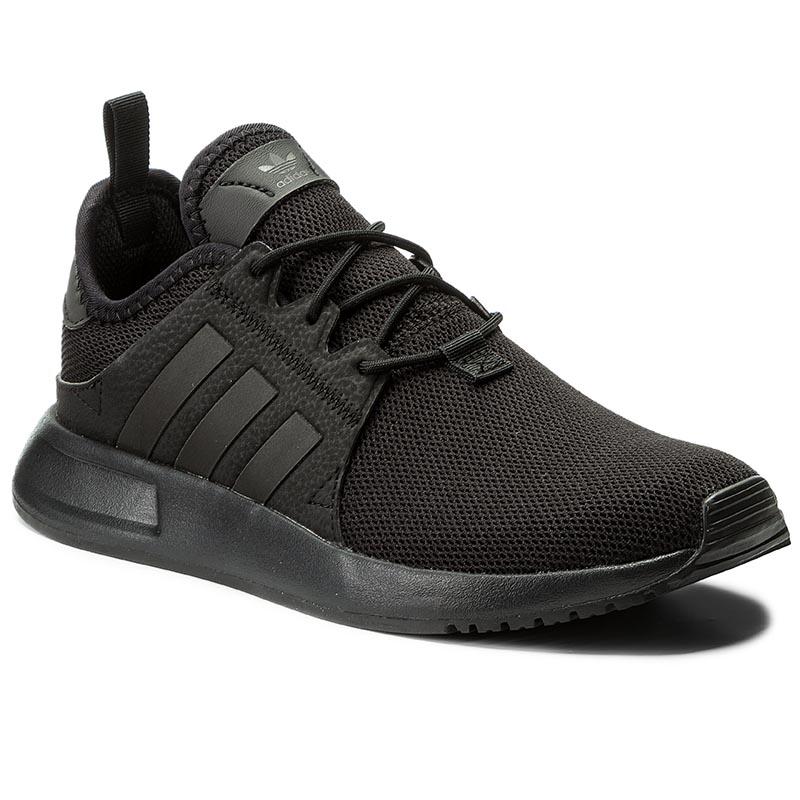 eaaeca95d Shoes adidas - Swift Run B37726 Cblack Cblack Ftwwht - Sneakers ...