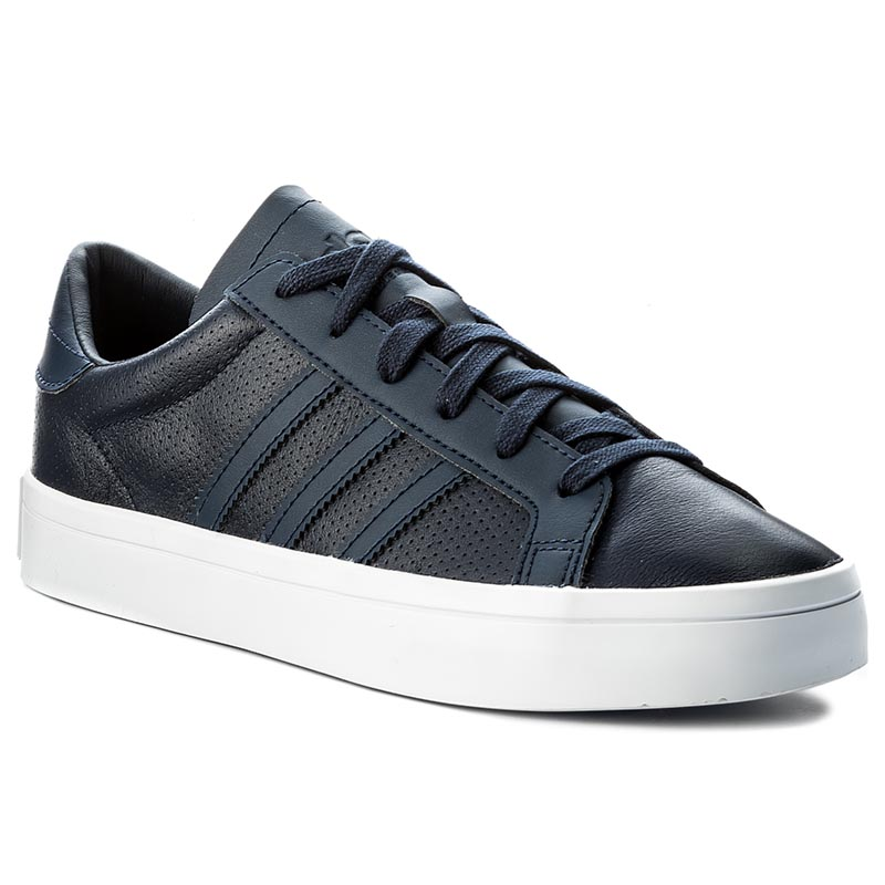 J By9579 Sneakers Adidas Campus Low Dkblueftwwhtftwwht Shoes T1Jul3cKF