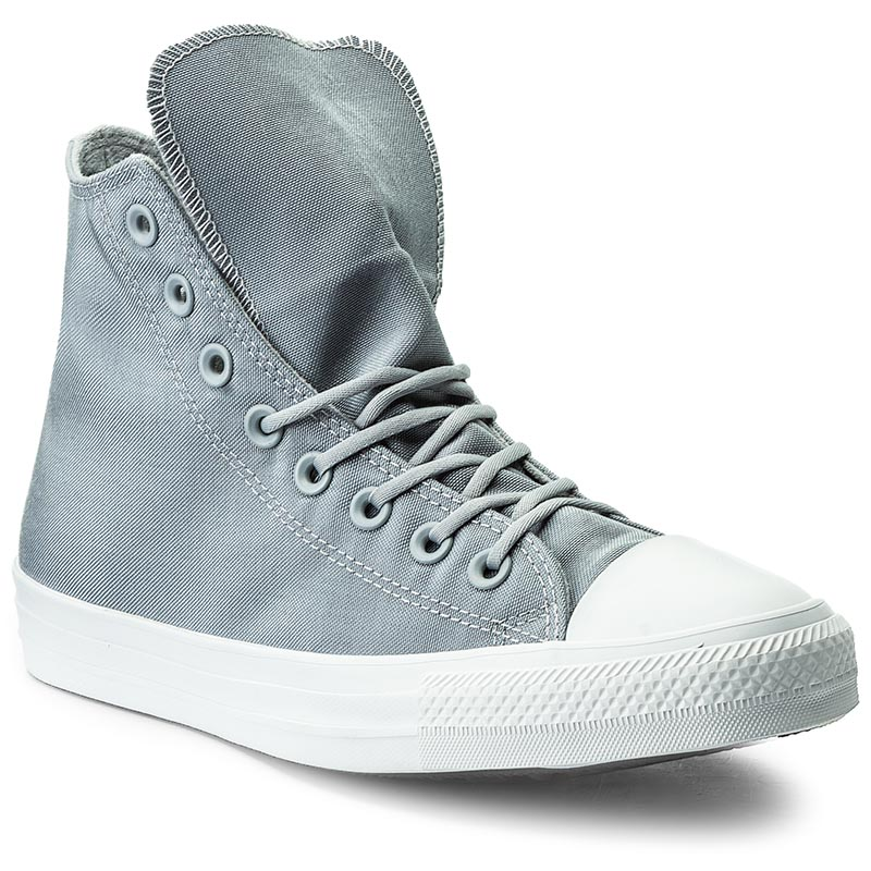 49b5a249887d78 Sneakers CONVERSE - Ctas Ox 560682C White - Sneakers - Low shoes ...