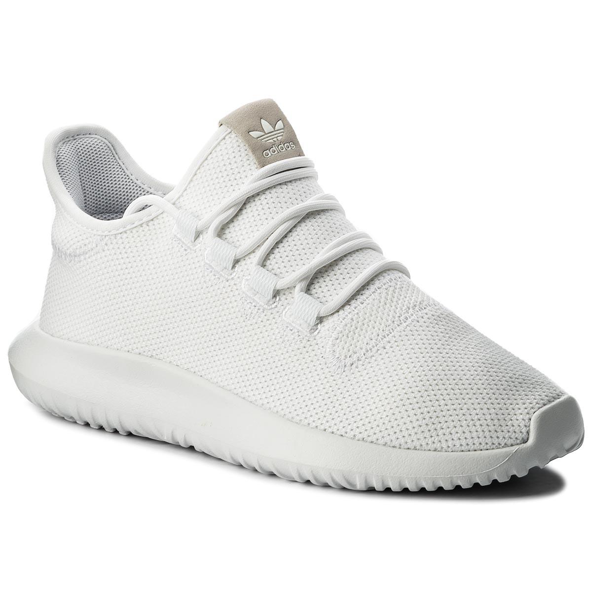 Shoes B37714 Adidas Tubular Shadow Greoneclowhirawgrn Ck mN8nwv0