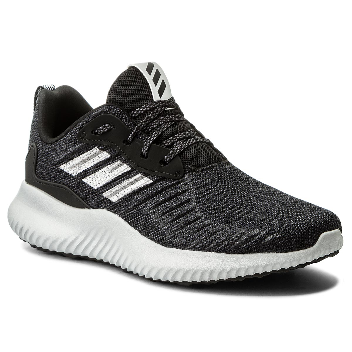 d15de559c Shoes adidas - Alphabounce Rc W CG4746 Trasca Scarle Cblack - Indoor ...
