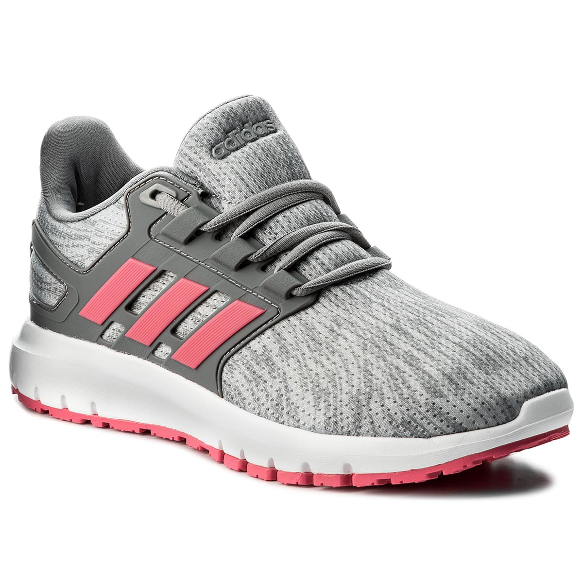 best cheap add73 9abc7 Shoes adidas Energy Cloud 2 W CP9773 Gretwo Reapnk Grethr