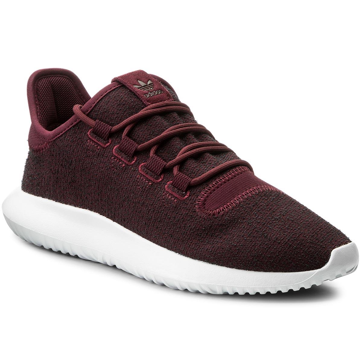 37d581de84dba Shoes adidas - Swift Run C B41844 Olicar Olicar Carbon - Laced shoes ...