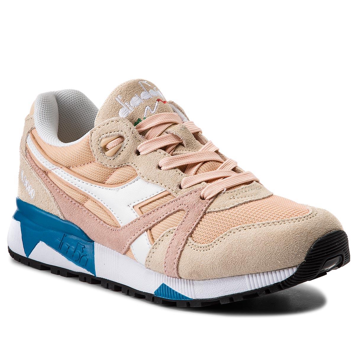 C5746 Greygrey Diadora N9000 501 Sneakers 01 Paloma Iii 171853 vNm8nyOP0w