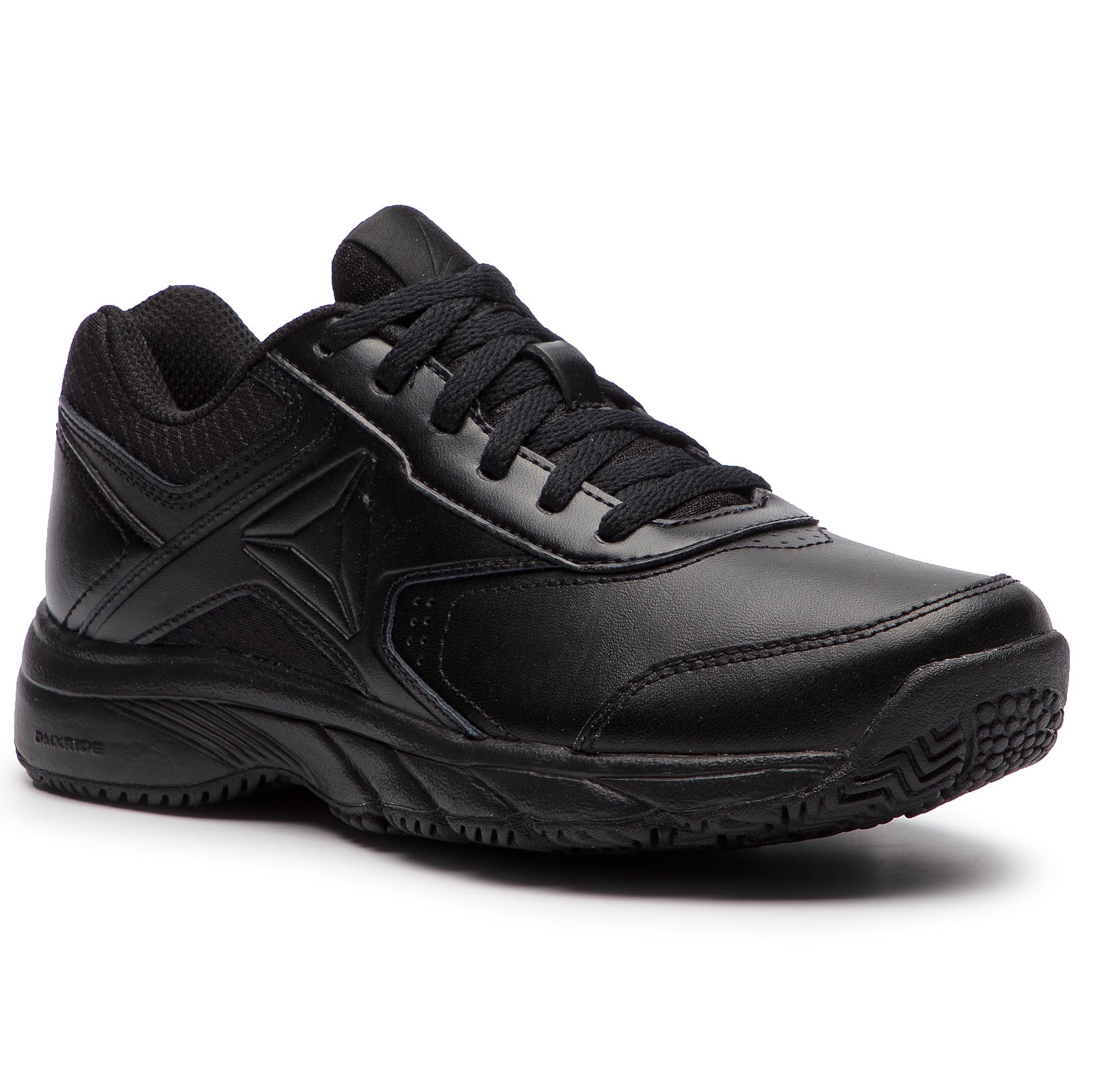 a3dda8ab1088 Shoes adidas - Terrex Ax2r Beta Cw S80741 Cblack Cblack Visgre ...