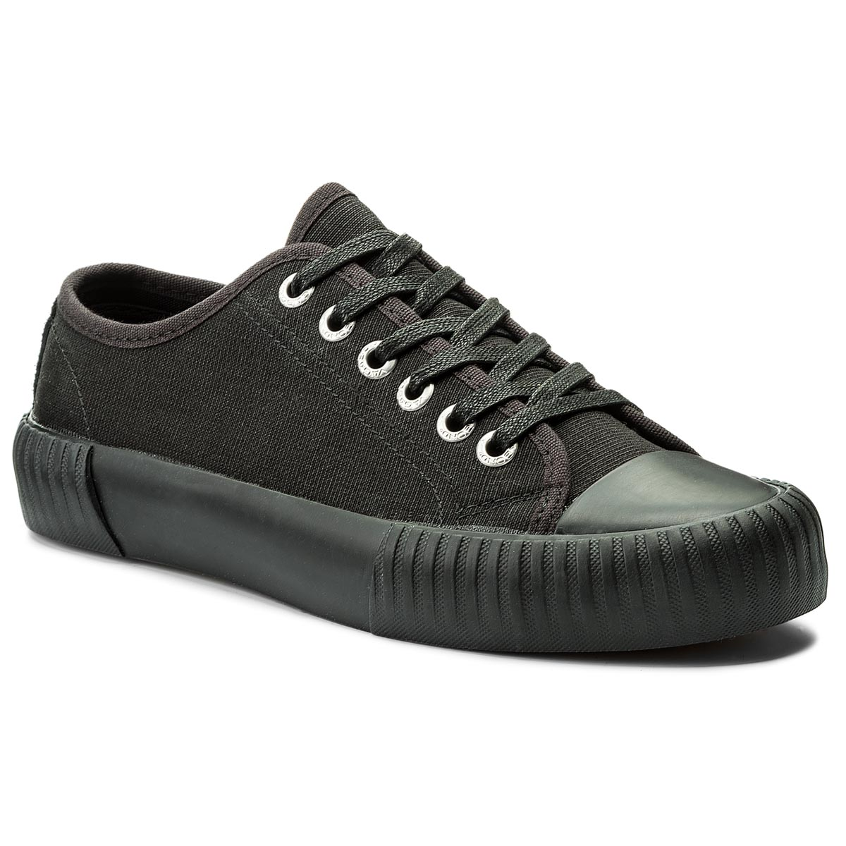 Low 65 Sneakers Vagabond 4546 W 080 Shoes Deniz Navy SMqpUzV