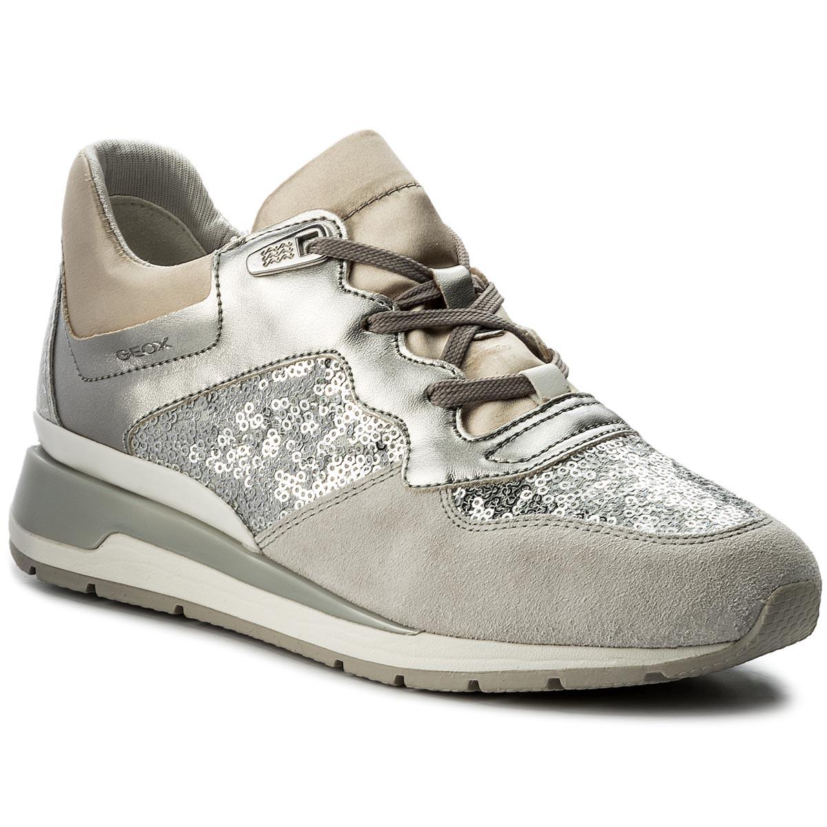 979b20ffe293 Women s Shoes – quality women s footwear online – efootwear.eu - www ...