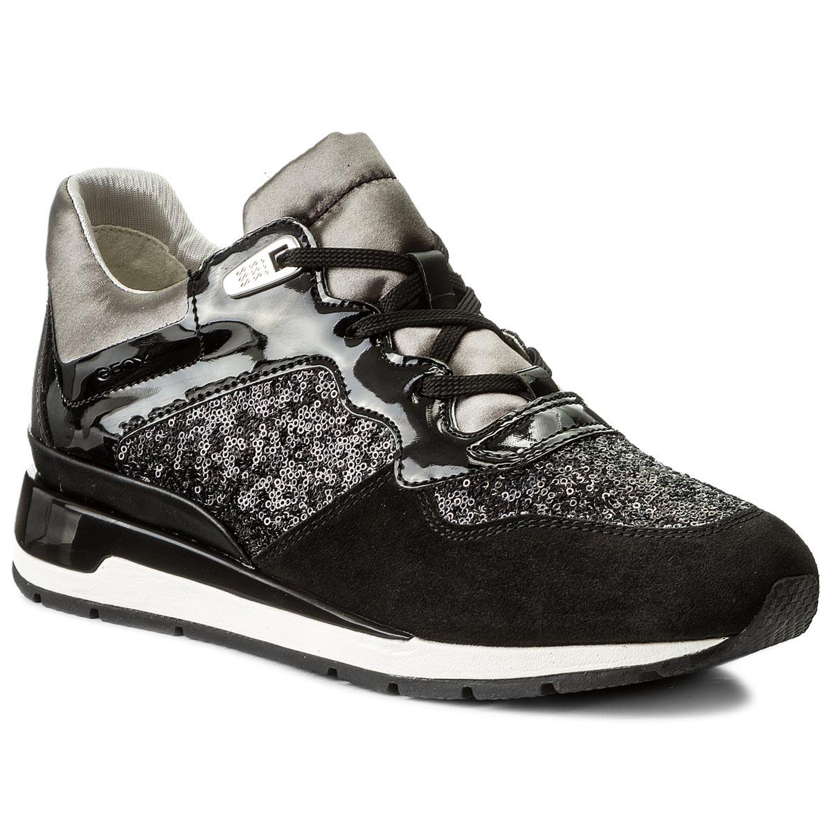 4740e7bd50 Women's Shoes – quality women's footwear online – efootwear.eu - www ...