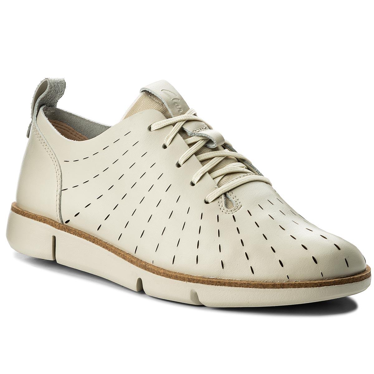 Gem Flat 203197 Gs Navybijou Crocs Sandals Ii Blue Genna XkiuPZ