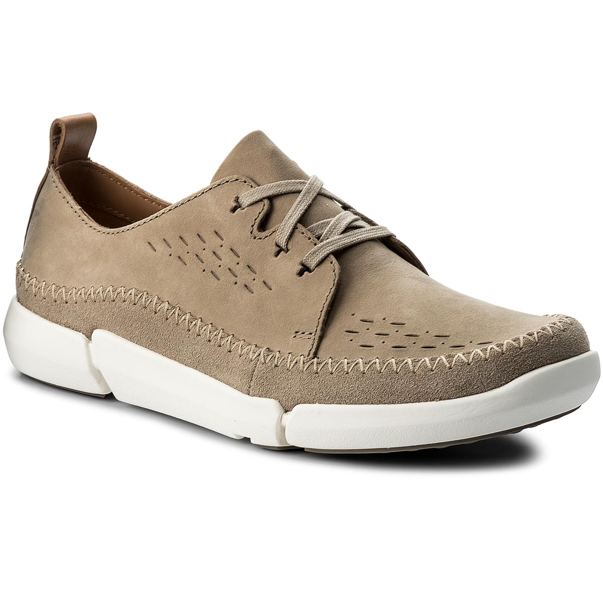 chaussures chaussures basses rieker b grau grau grau occasionnel chaussures pour hommes 093e06