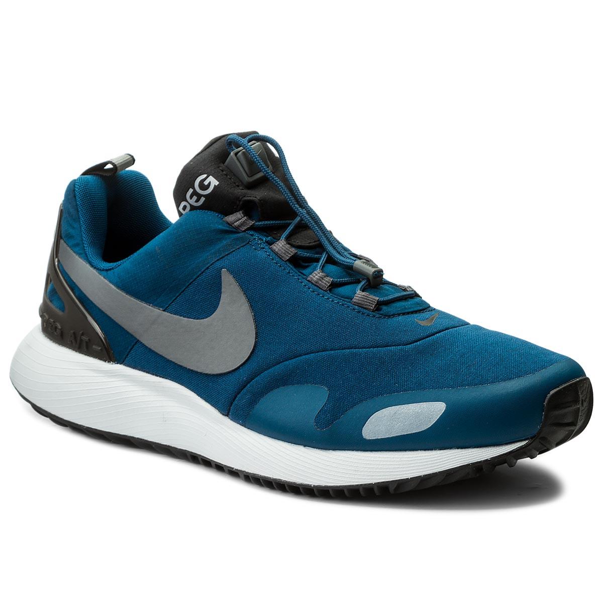the latest 1f67e 8a2a6 Shoes NIKE Air Pegasus A/T 924469 402 Blue Force/Dark Grey/Black