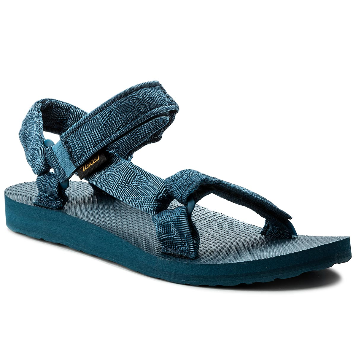 68764532ef2a Sandals TEVA Original Universal 1003987 Moxie Textured Legion Blue