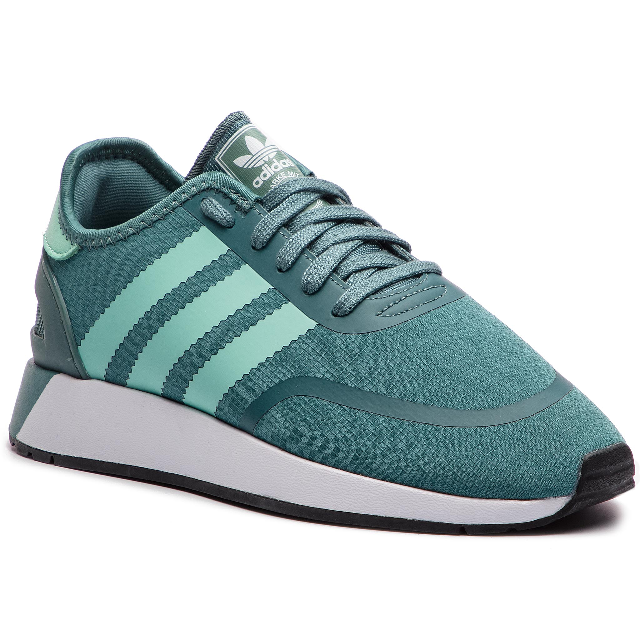 dbdc5d678c6 Shoes adidas - Swift Run B37727 Conavy Conavy Ftwwht - Sneakers ...