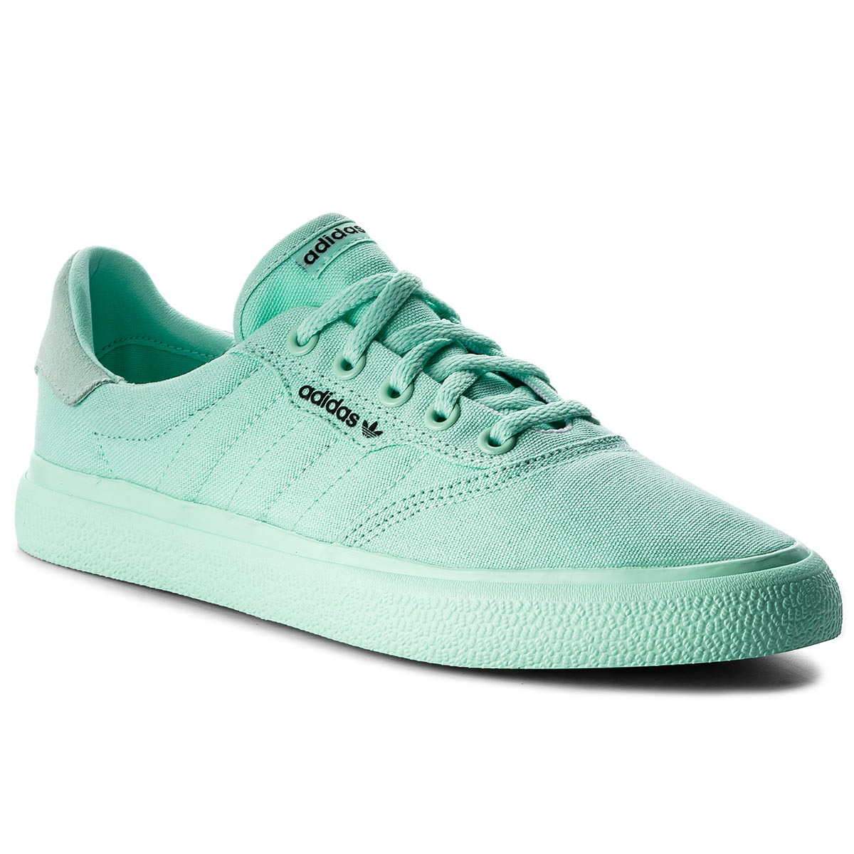 Shoes NIKE Free Rn 2018 Summer AO1911 700 Lemon Wash