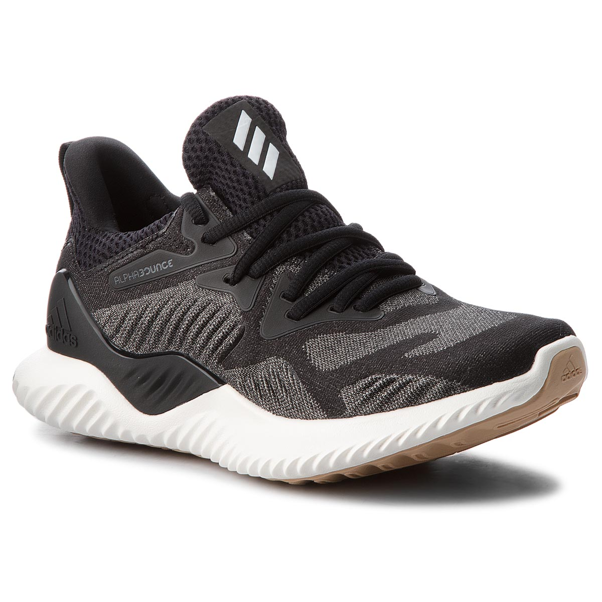 e1fca806d0e2c Shoes adidas - Marathon Tech W G27709 Orctin/Aerblu/Cleora ...