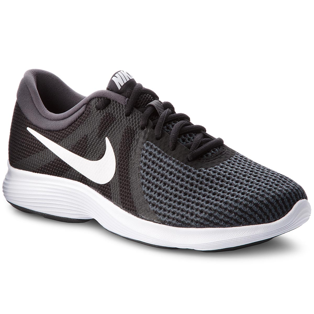 sale retailer 5168b 34fae Shoes NIKE - Classic Cortez Nylon 749864 203 Red Sepia White ...