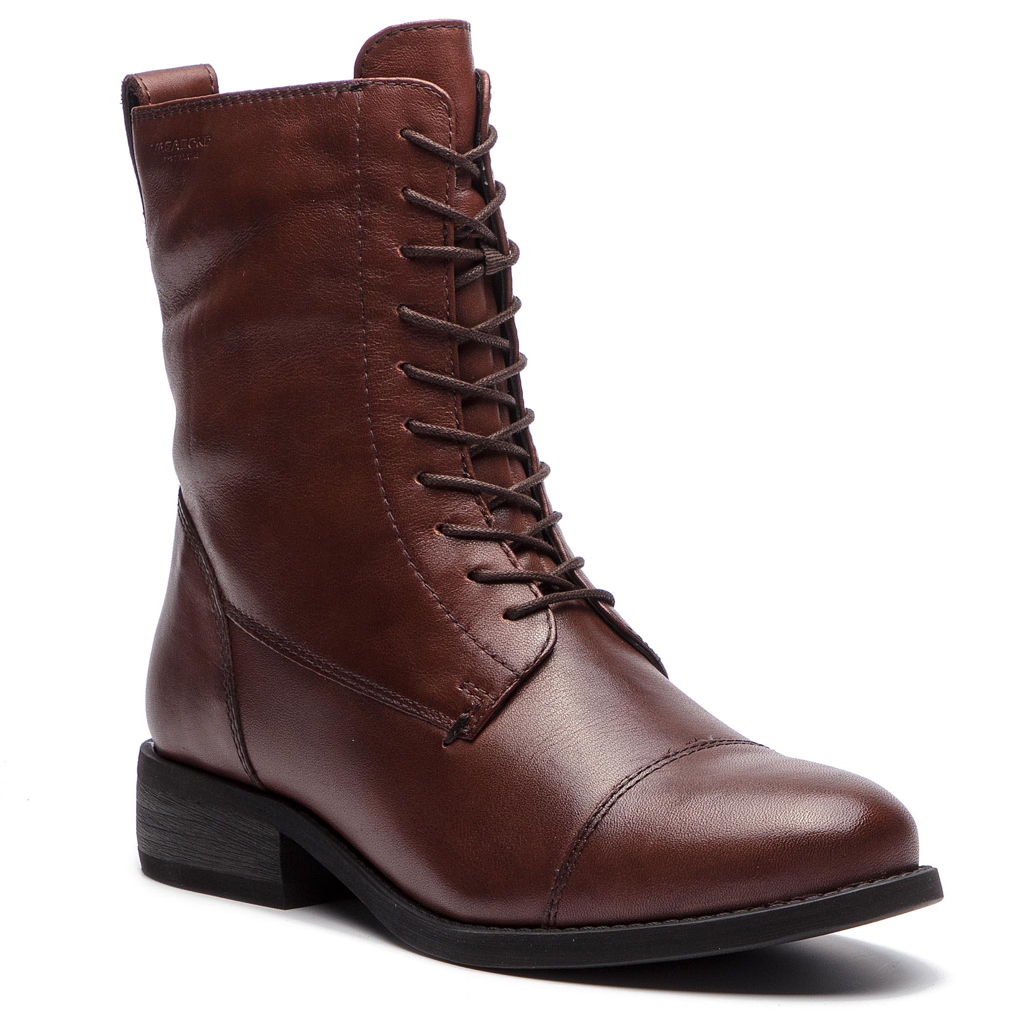 Over Knee Boots TAMARIS 1 25516 31 Black 001 Musketeer