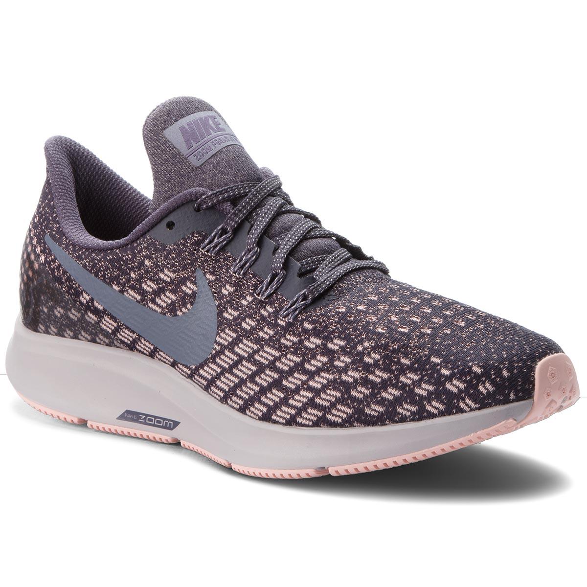c3ef22fe4 Shoes NIKE - Air Zoom Pegasus 35 942855 600 Bright Crimson/Ice Blue ...