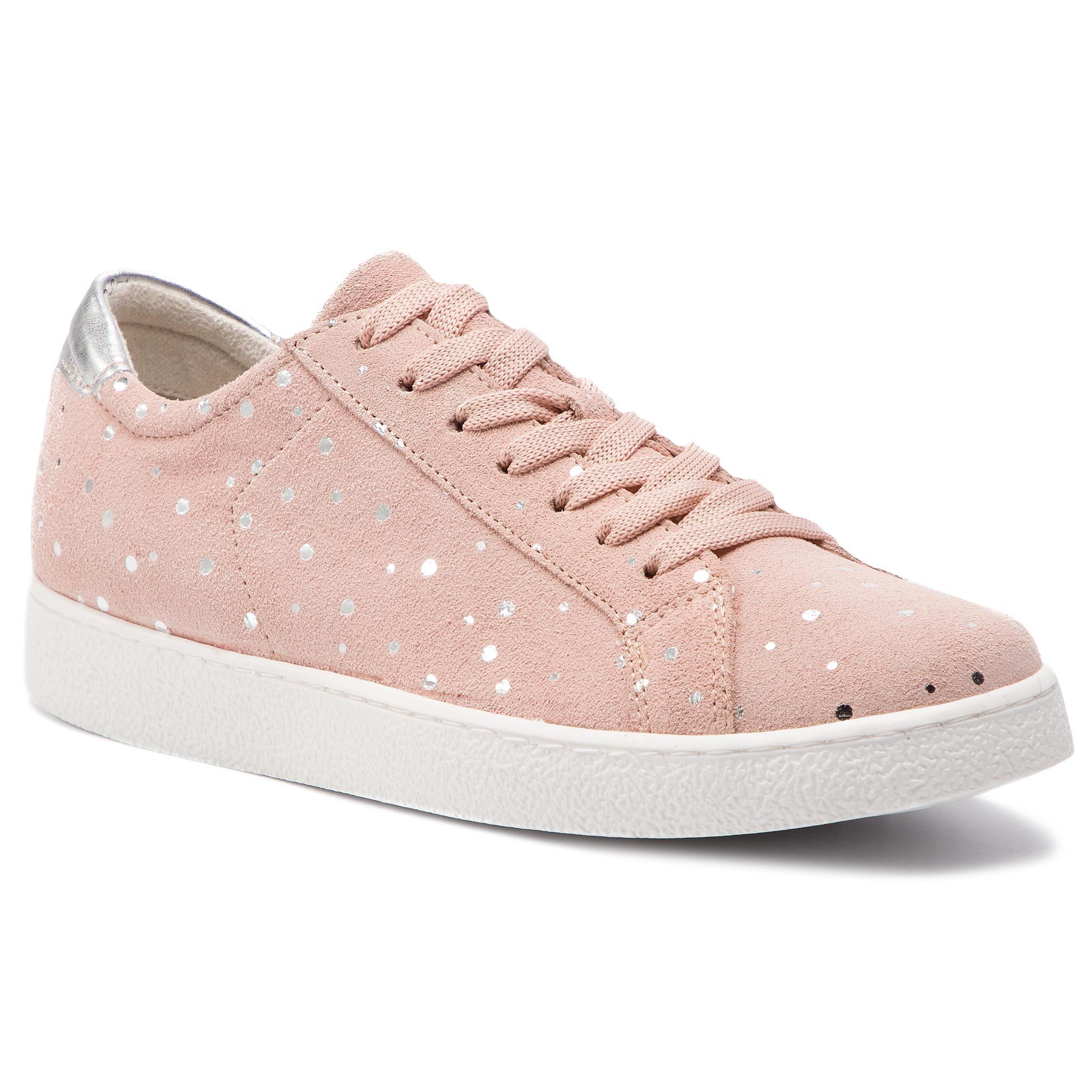 Sneakers TAMARIS 1 23619 22 Navy 805 Sneakers Low