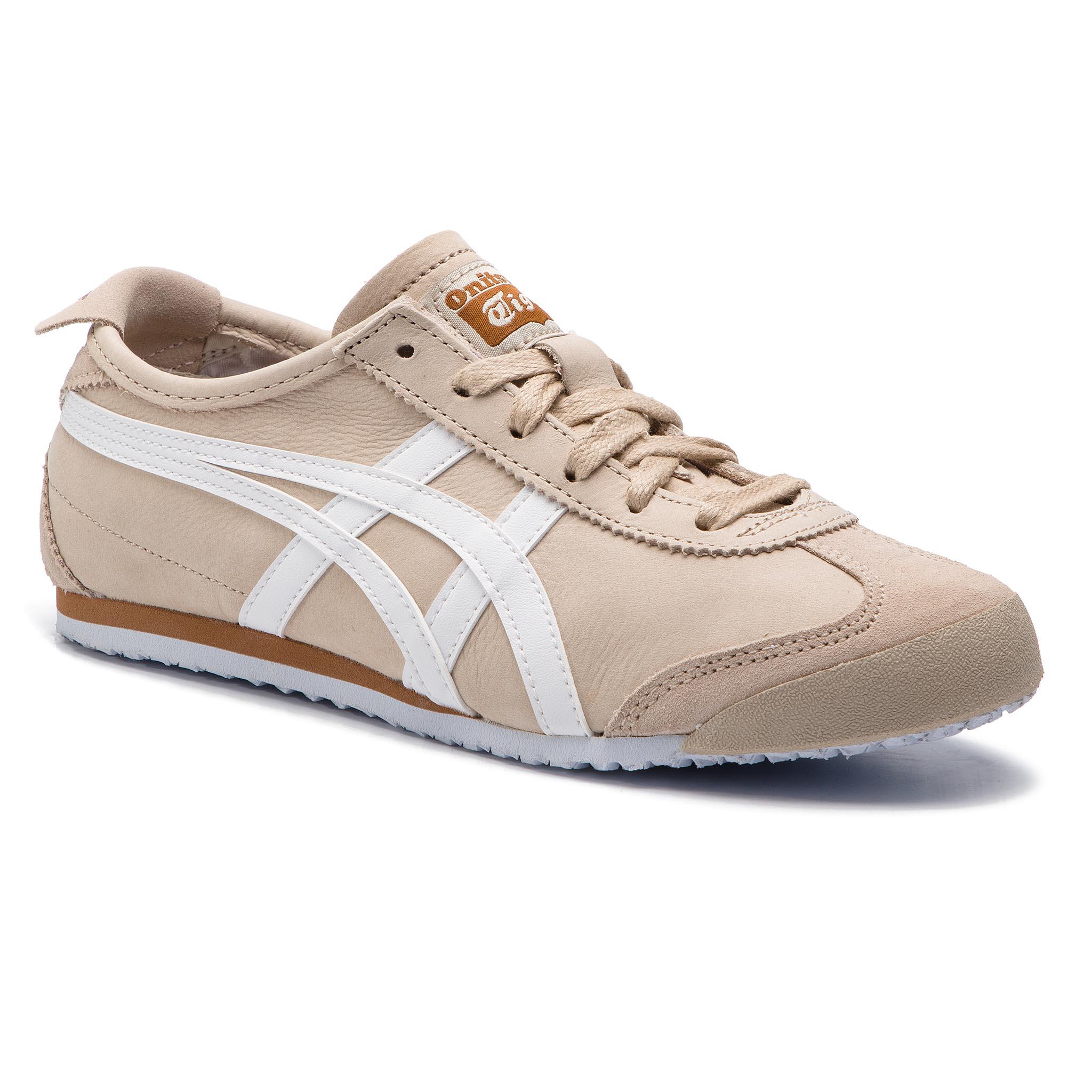 e94aca2ebc58 Sneakers ASICS. ONITSUKA TIGER Mexico 66 D4J2L Ash Rose Vaporous Grey 2490