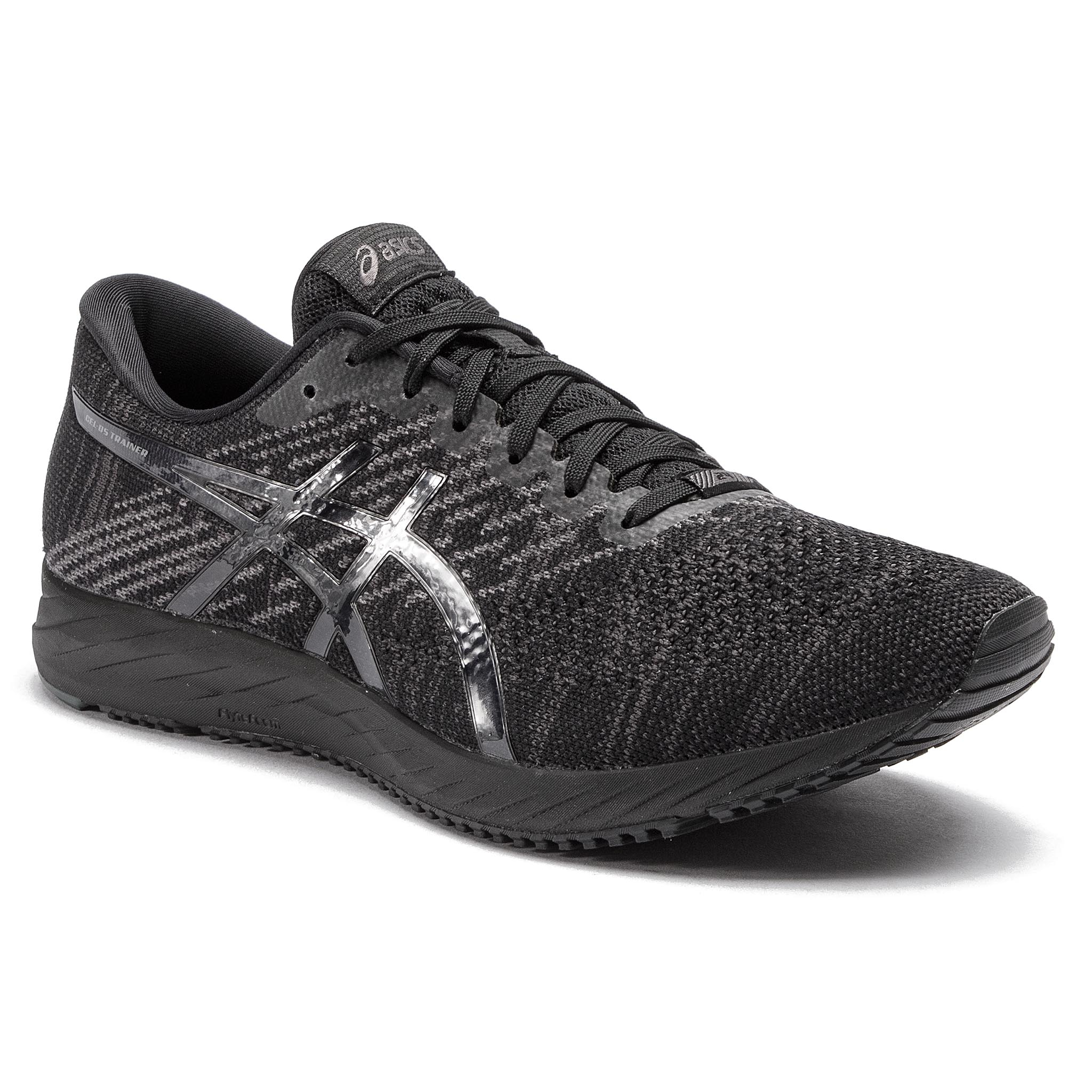 Whitepitaya Gsm 102 Asics Onitsuka 1182a076 Sneakers Tiger 8yOv0mNnw