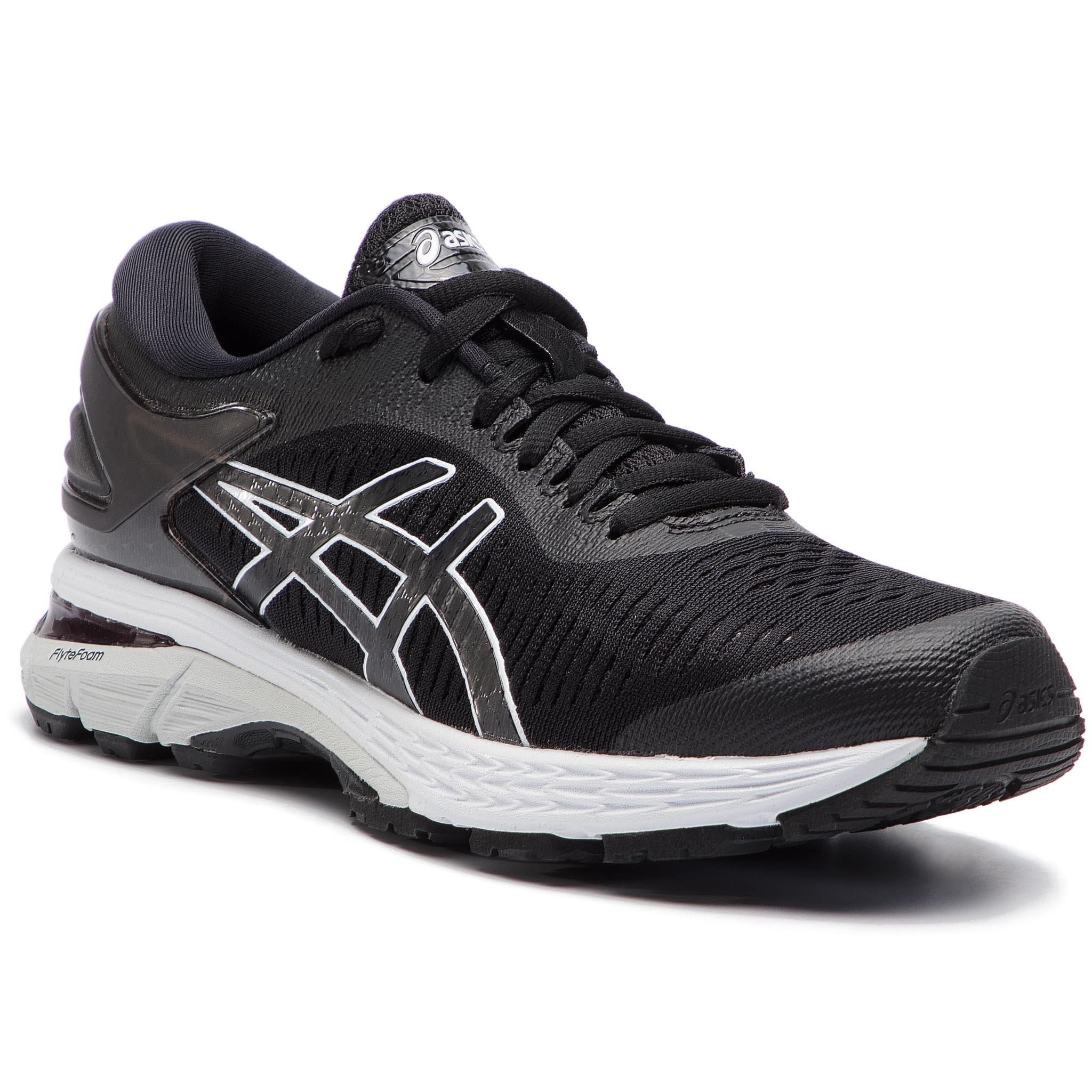 newest collection b37e2 61757 Shoes ASICS - Gel-Kayano 25 1012A026 Skylight Illusion Blue 401 ...