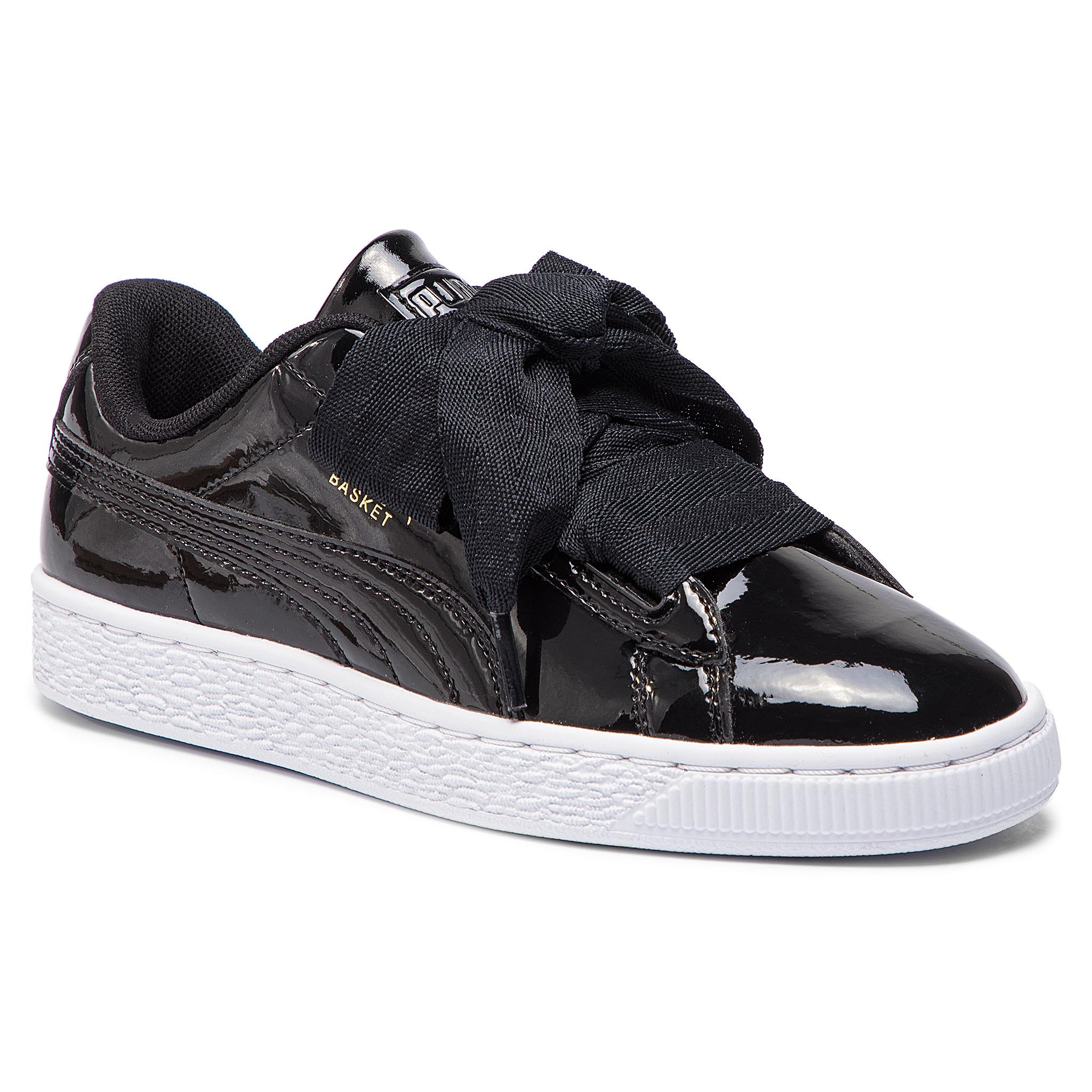 Togoshi 102 Low Sneakers 000079 13 Tg 02 Shoes dCxBoeWr