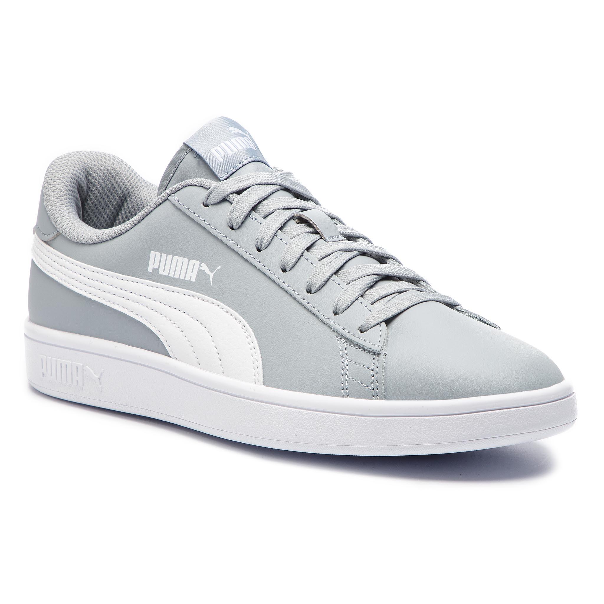 Black Puma Sneakers 365160 Blackpuma Smash Buck V2 05 eW2IHE9DY