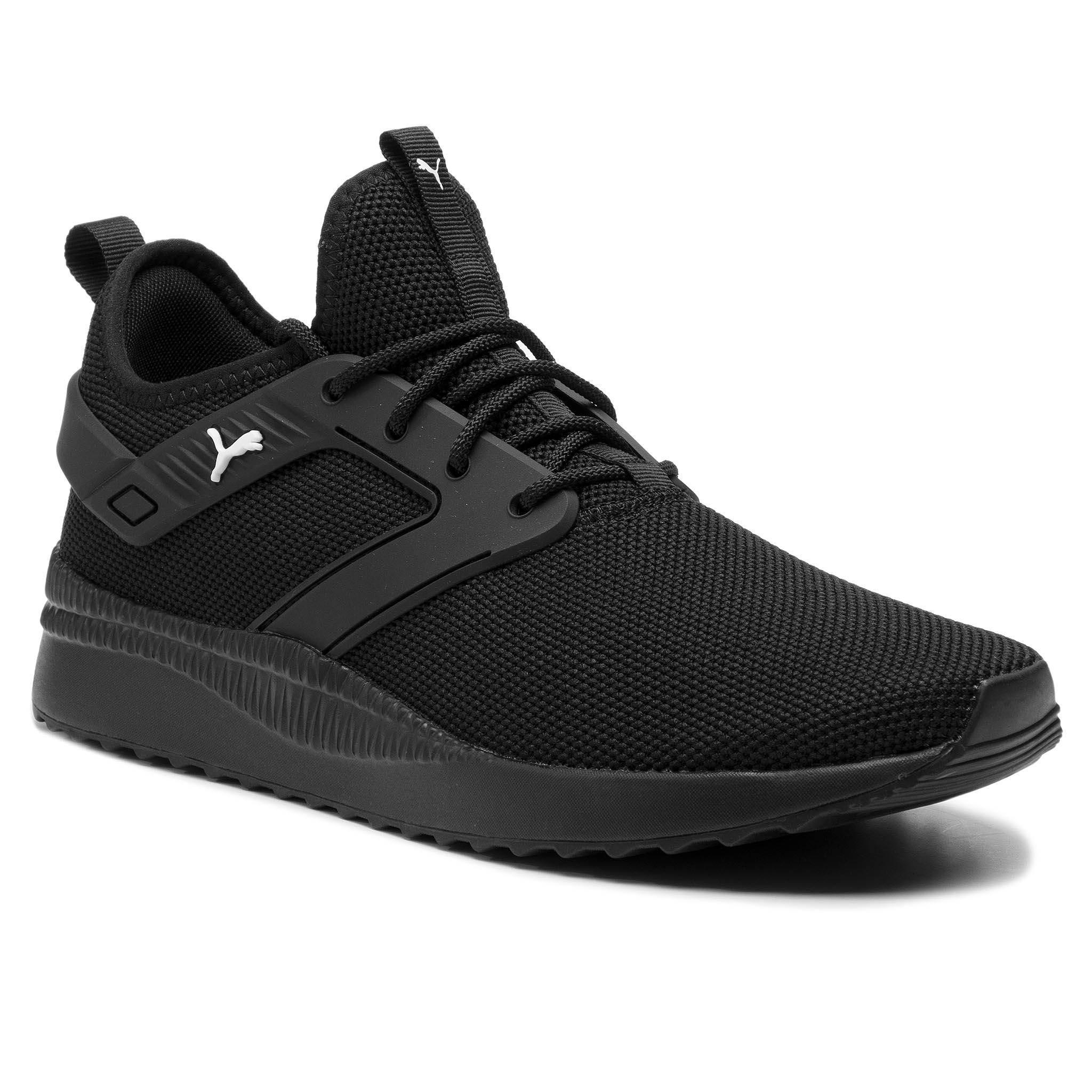 Sneakers PUMA Escaper Sl 364422 16 Puma BlackPuma Black