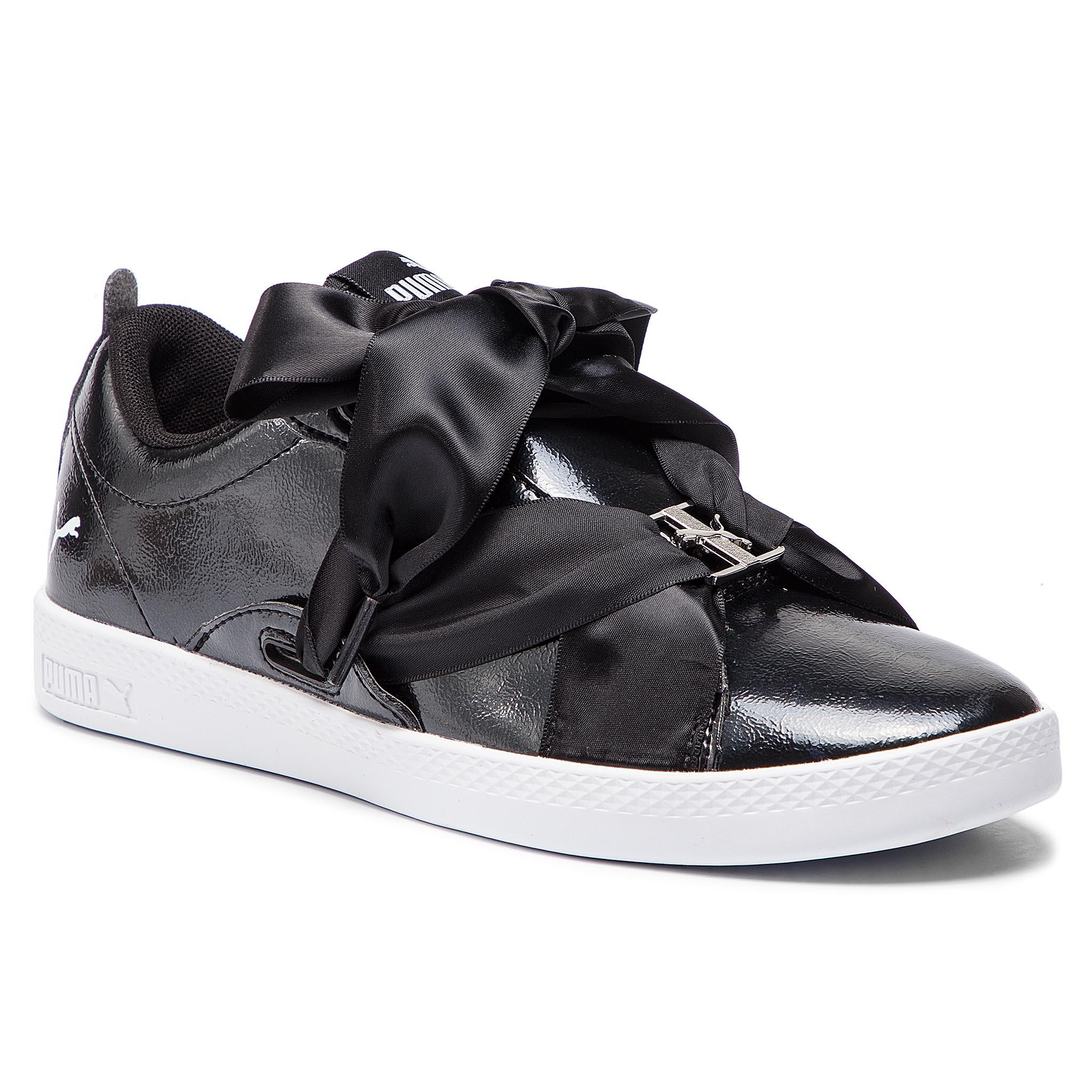 the best attitude e7543 1e56f Sneakers PUMA - Suede Heart Celebrate 365561 03 Infinity ...