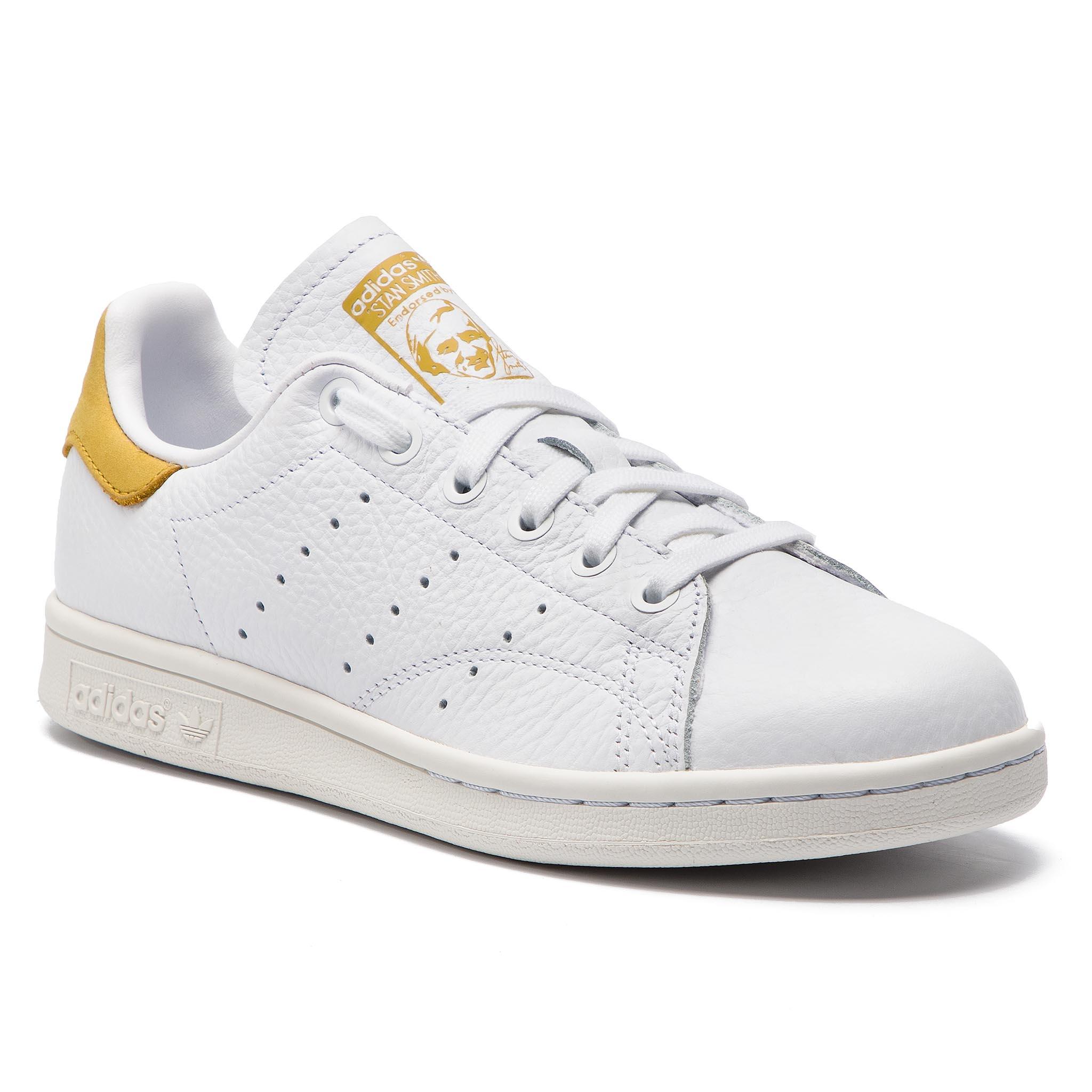 Footwear Shoes eu Www Women's Efootwear Quality Online – 0N8nPXZwOk