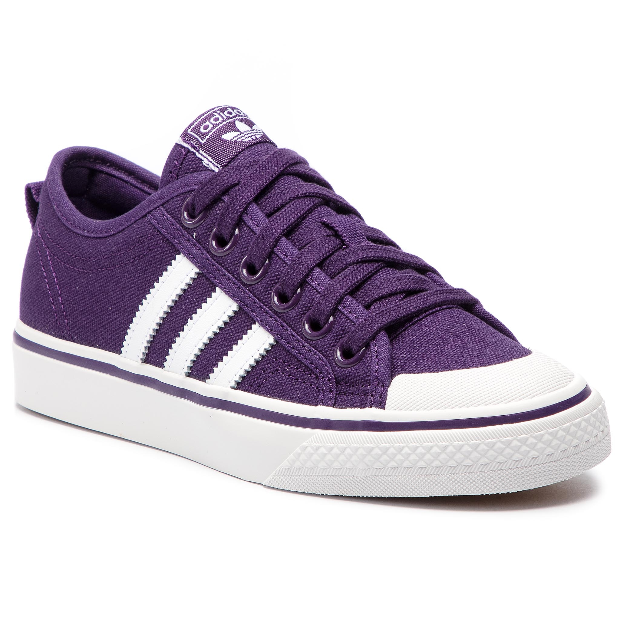 Schuhe adidas Cosmic 2 DB1760 FtwwhtSilvmtCrywht für