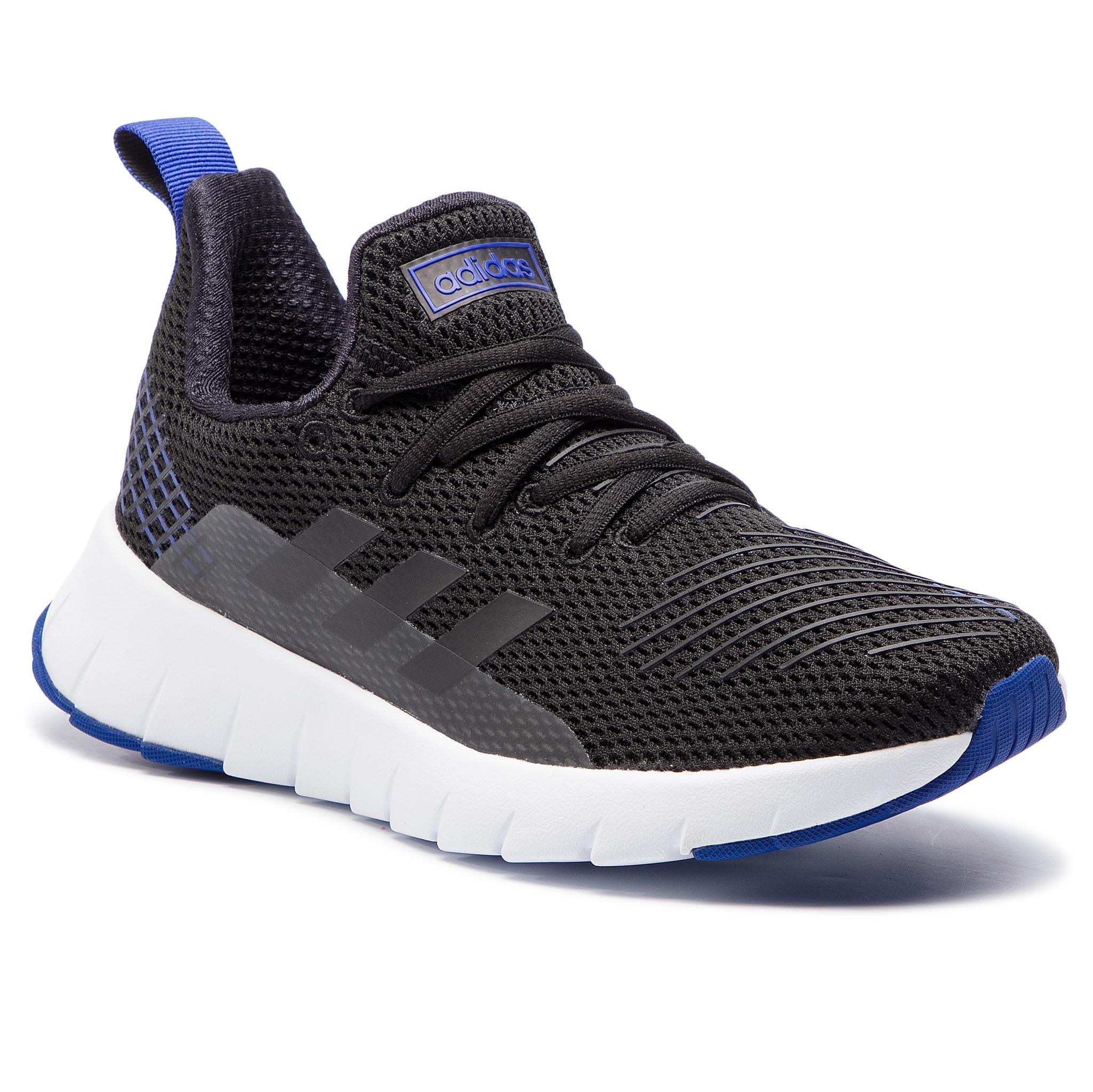 Shoes NIKE Air Max Vision 918230 101 WhiteWhitePure