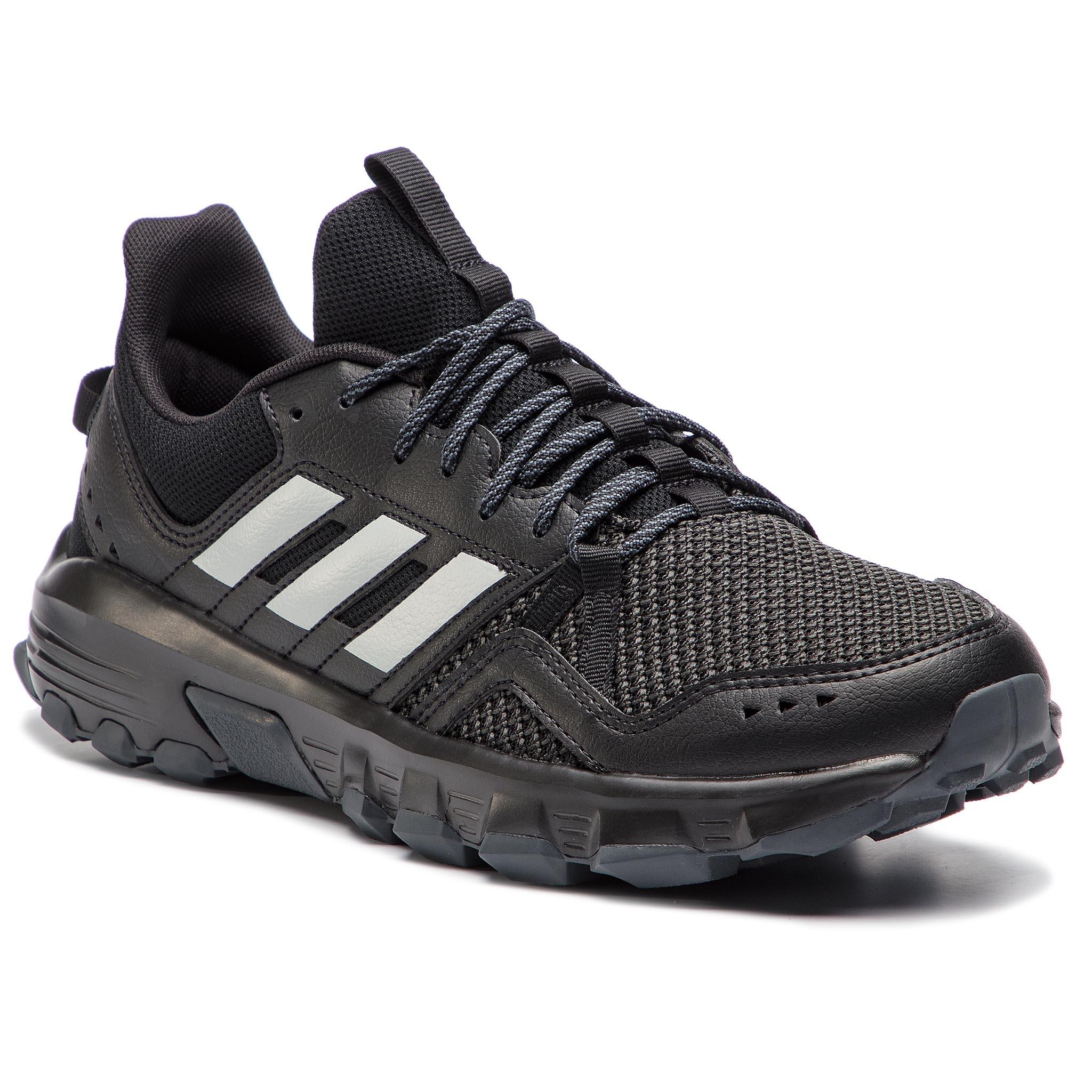 on sale 8621c 9b92b Sports shoes - www.efootwear.eu