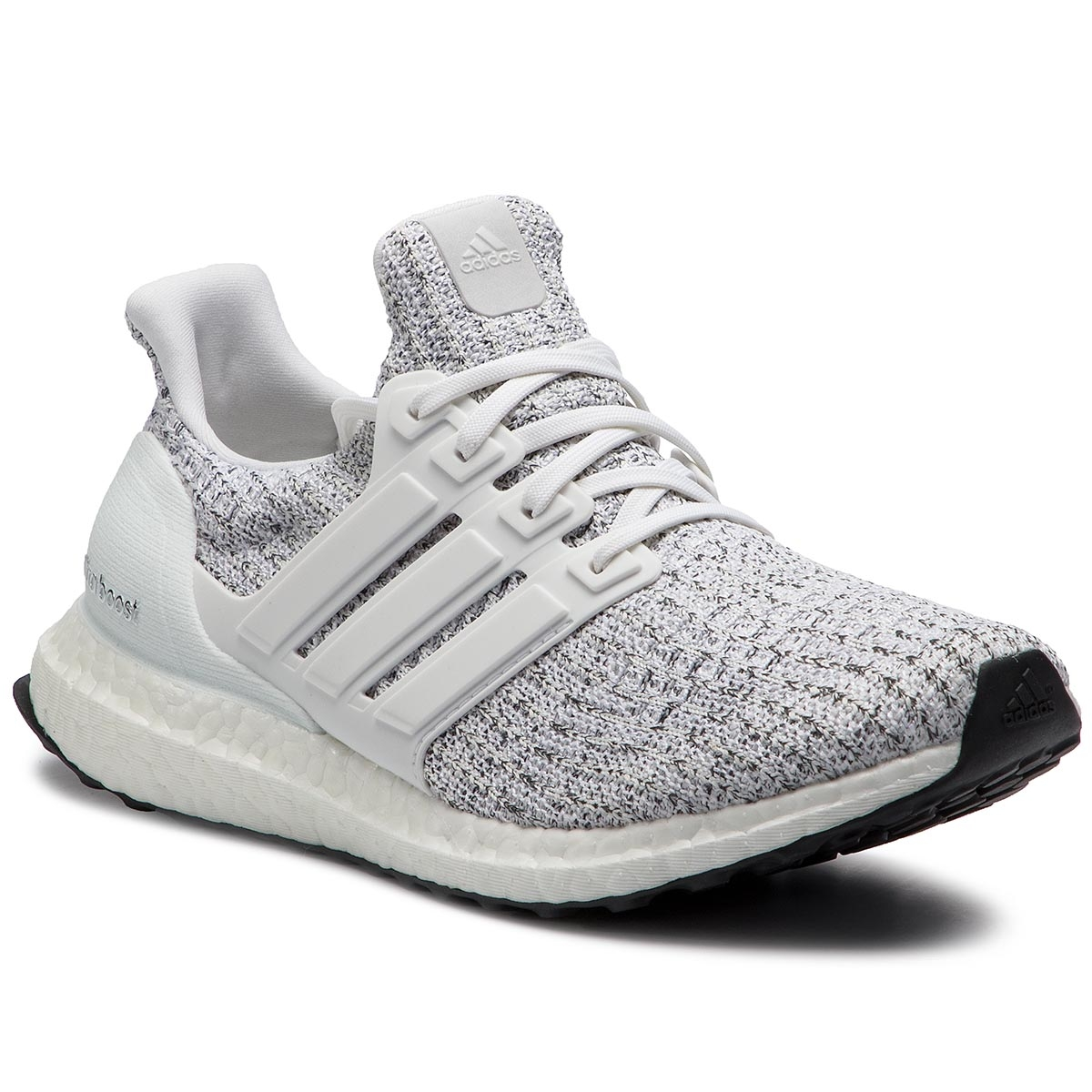 finest selection cd98e 9b768 Buty adidas UltraBoost F36155 Nondye Ftwwht Gresix. €180,00. Shoes adidas