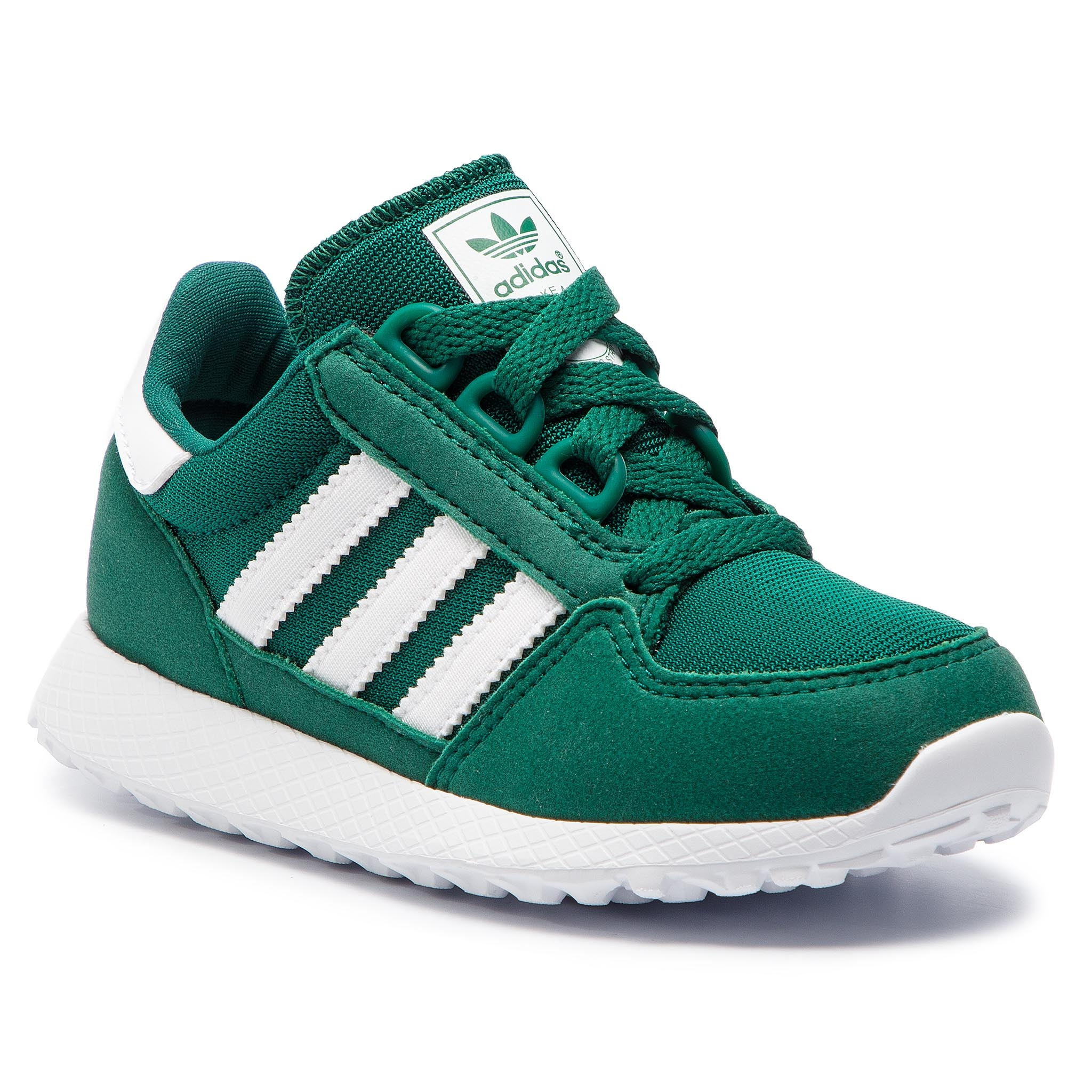 3e5a7bc53d4da Shoes adidas - Swift Run C CP9435 Ftwwht Crywht Cblack - Laced shoes ...