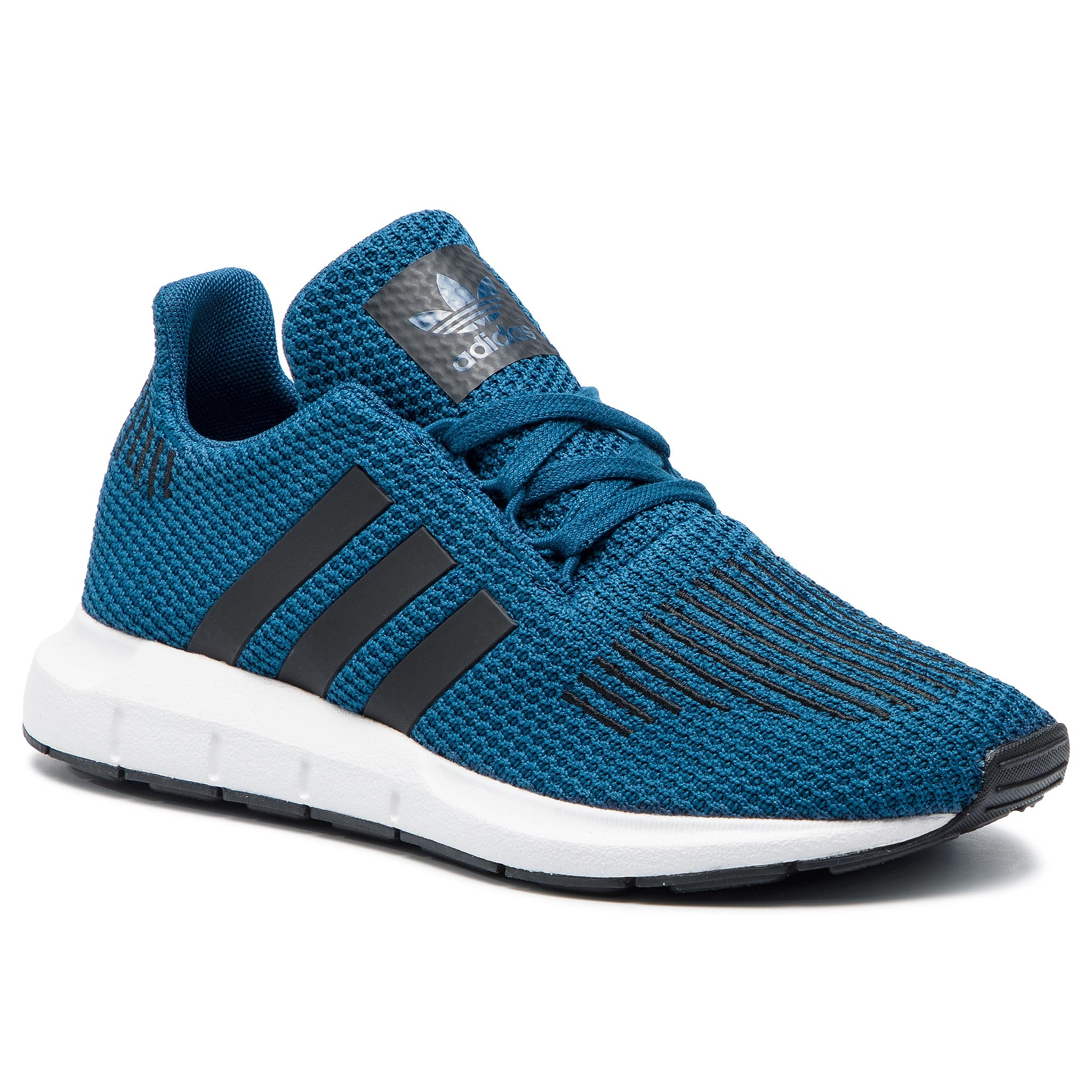 a61f83425011 Shoes adidas - Swift Run B37727 Conavy Conavy Ftwwht - Sneakers ...