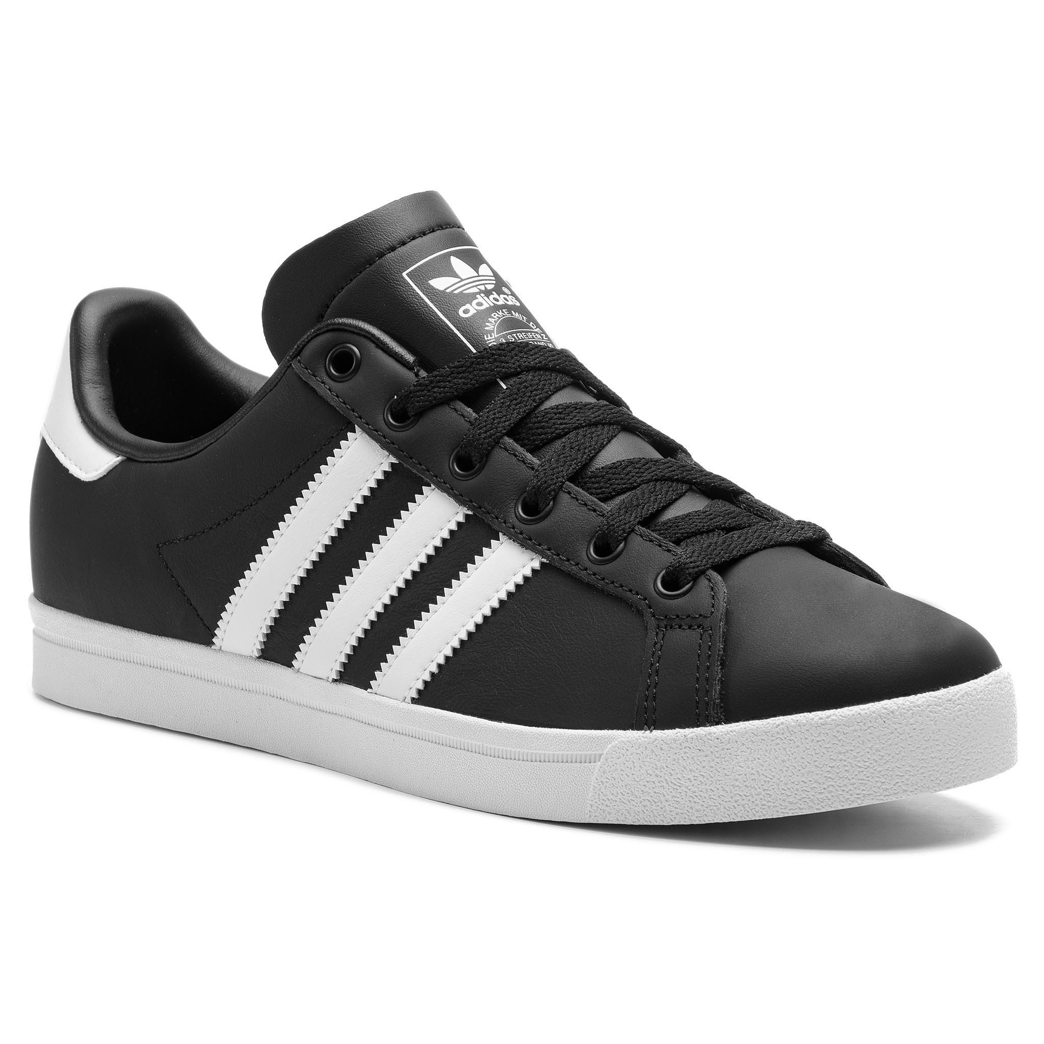 94dccc0fb9 Shoes adidas - Coast Star EE8900 Ftwwht/Cblack/Ftwwht - Sneakers ...