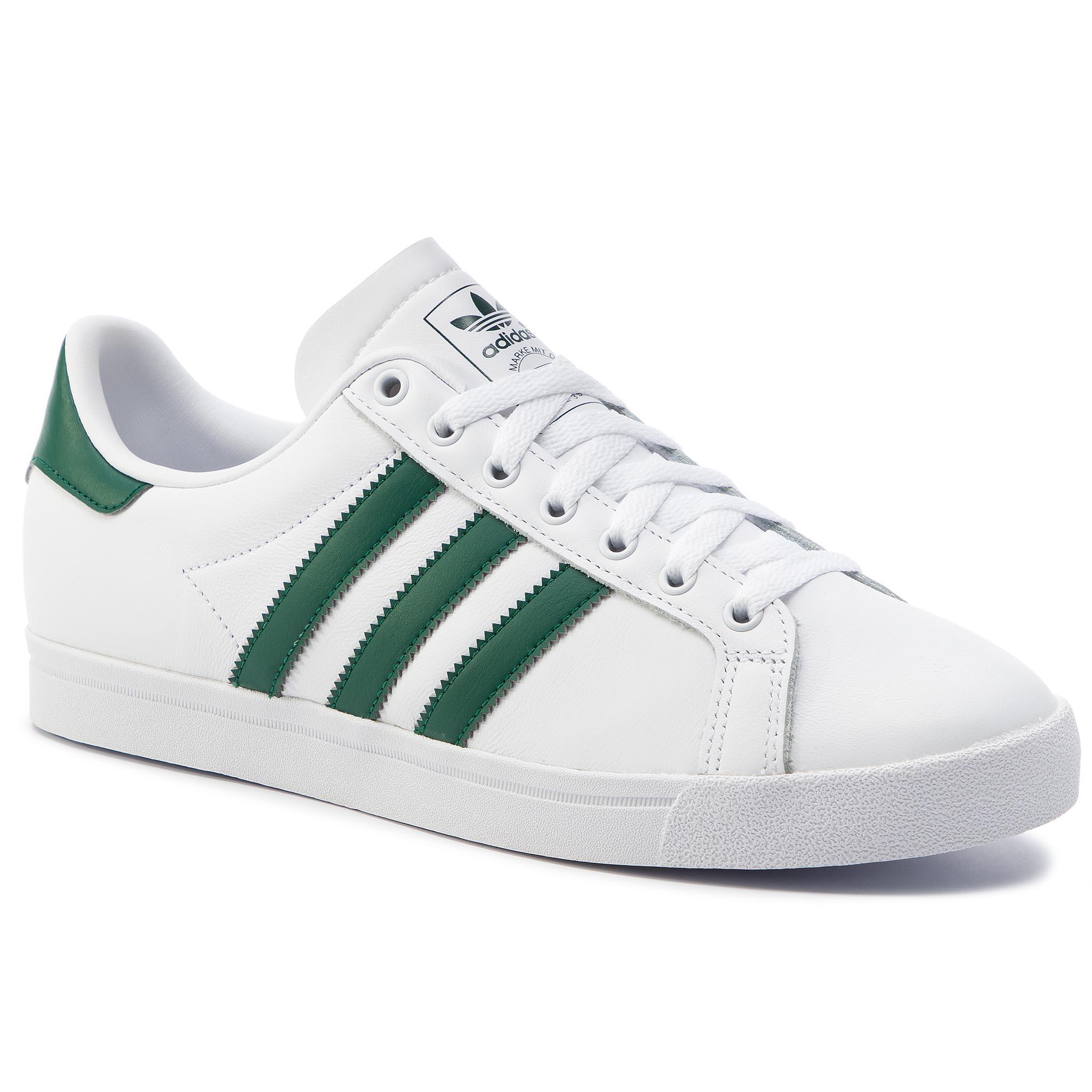 a7761b30a658 Shoes adidas - Montreal 76 BD7634 Vapgrn/Cblack/Cwhite - Sneakers ...