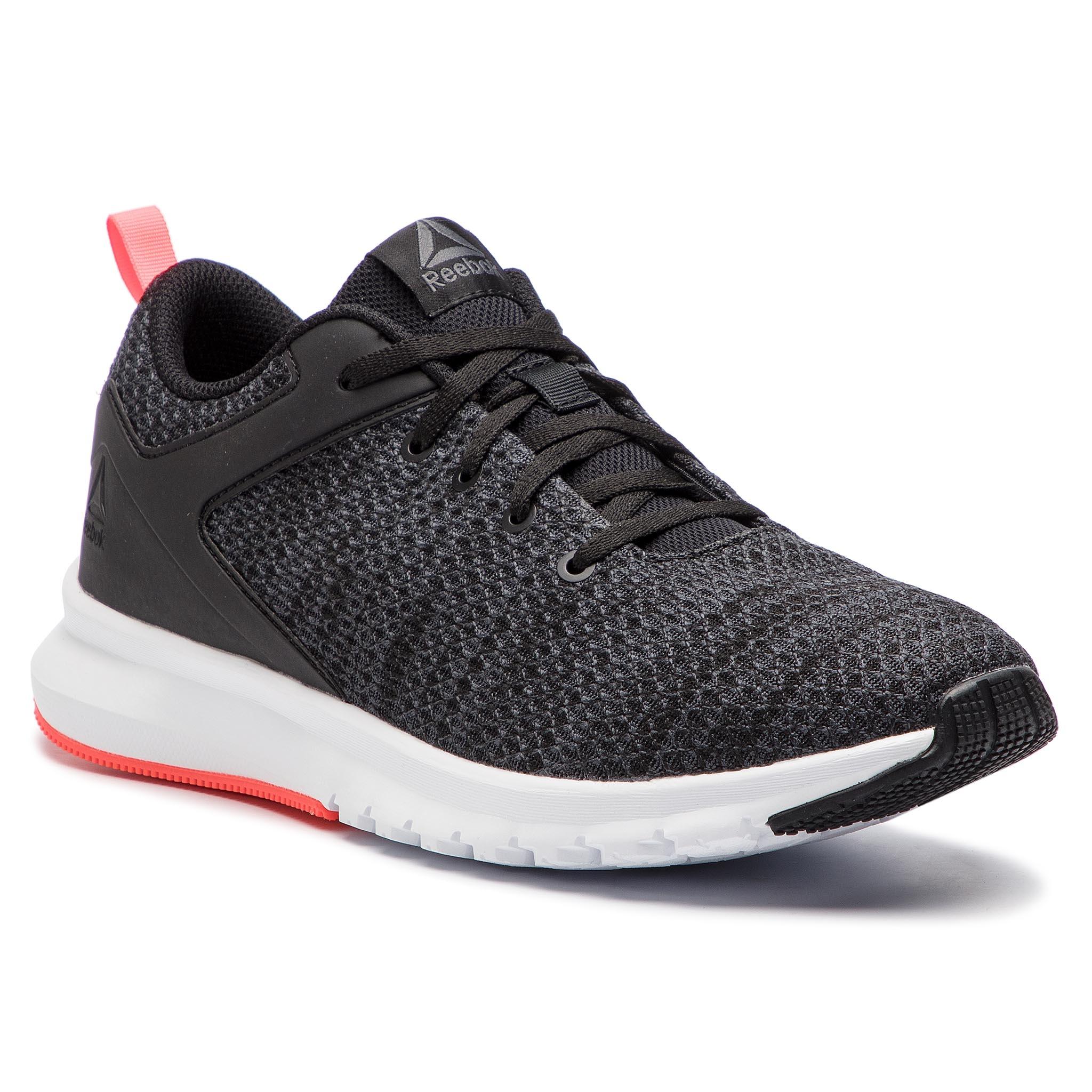 d4a859fd49b19 Sports shoes - www.efootwear.eu