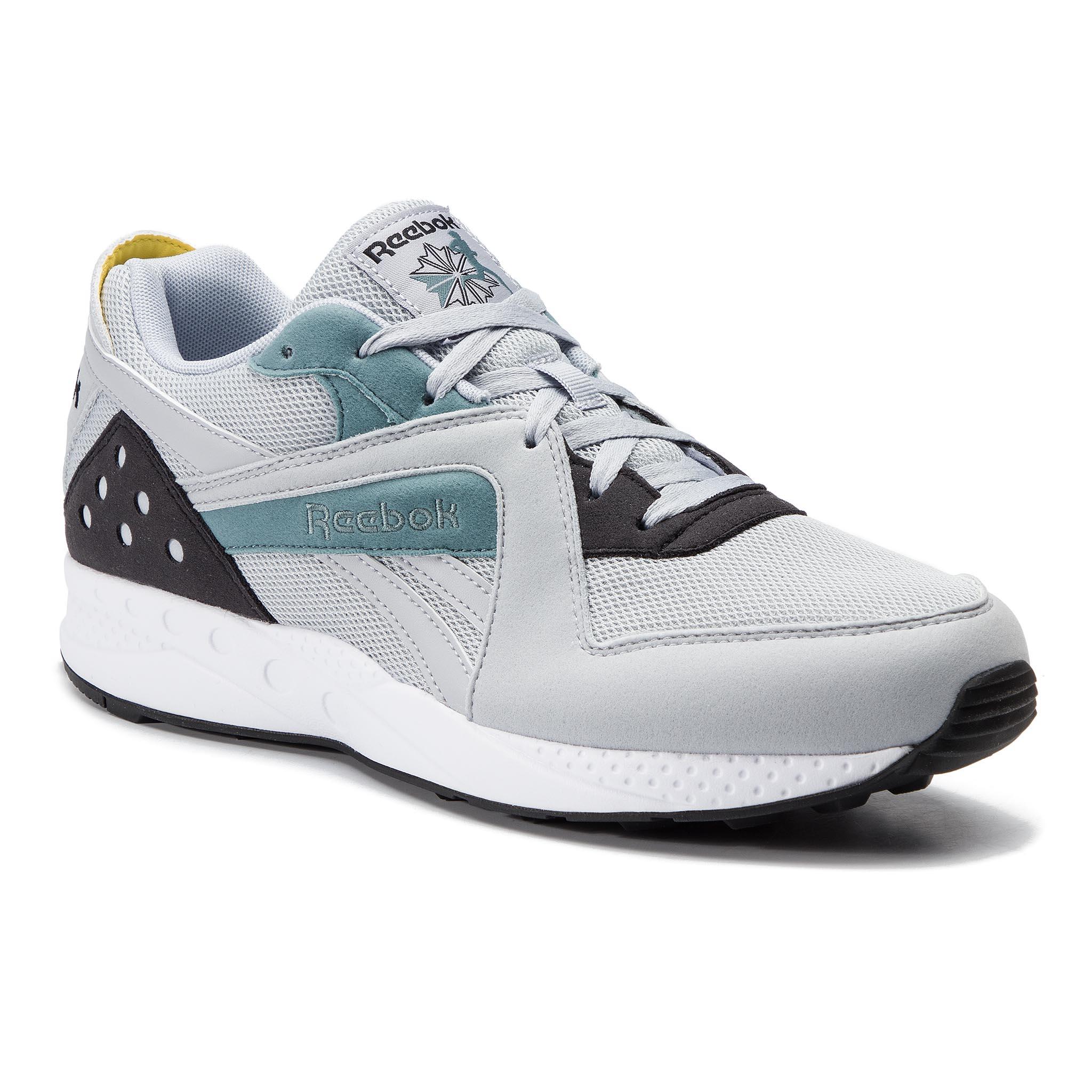 new product bd9a9 28e8f Shoes UNDER ARMOUR - Ua W Hovr Phantom Se Md 3022276 100 Gry ...