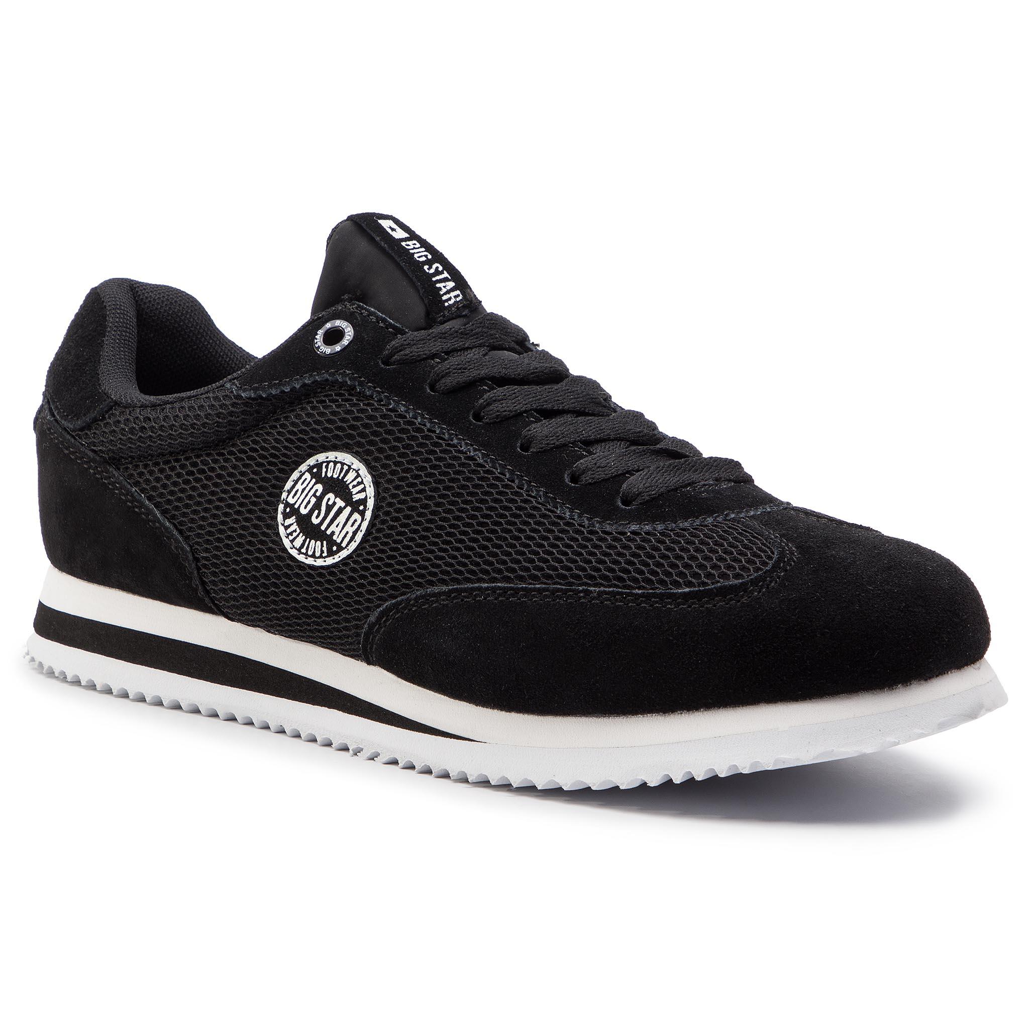Statement S19s Msc1865 Plein Sport White Runner Ste003n Sneakers 5LRj3A4