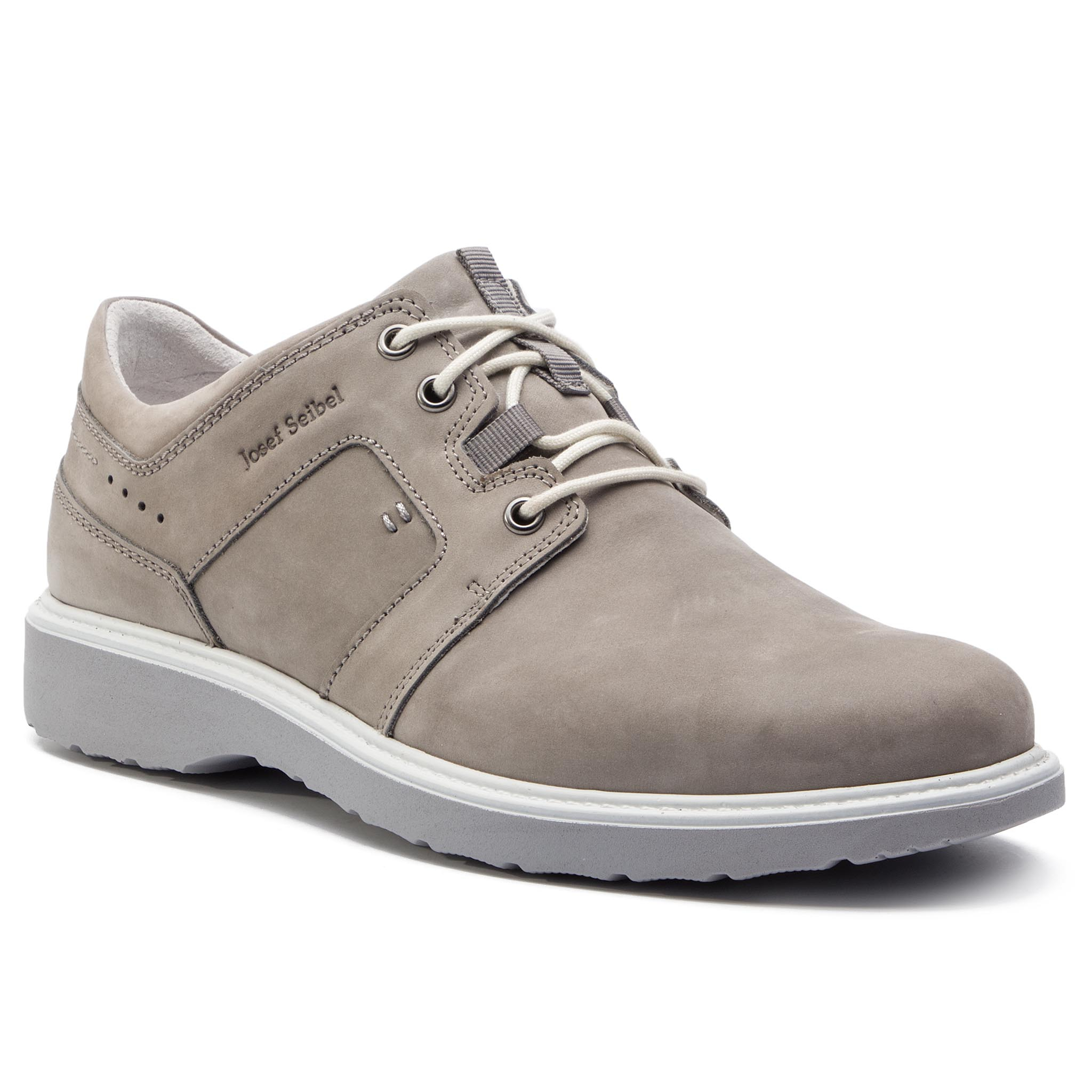 a75a9a81 Shoes JOSEF SEIBEL - Anvers 67 43621 21 320 Brandy - Casual - Low ...