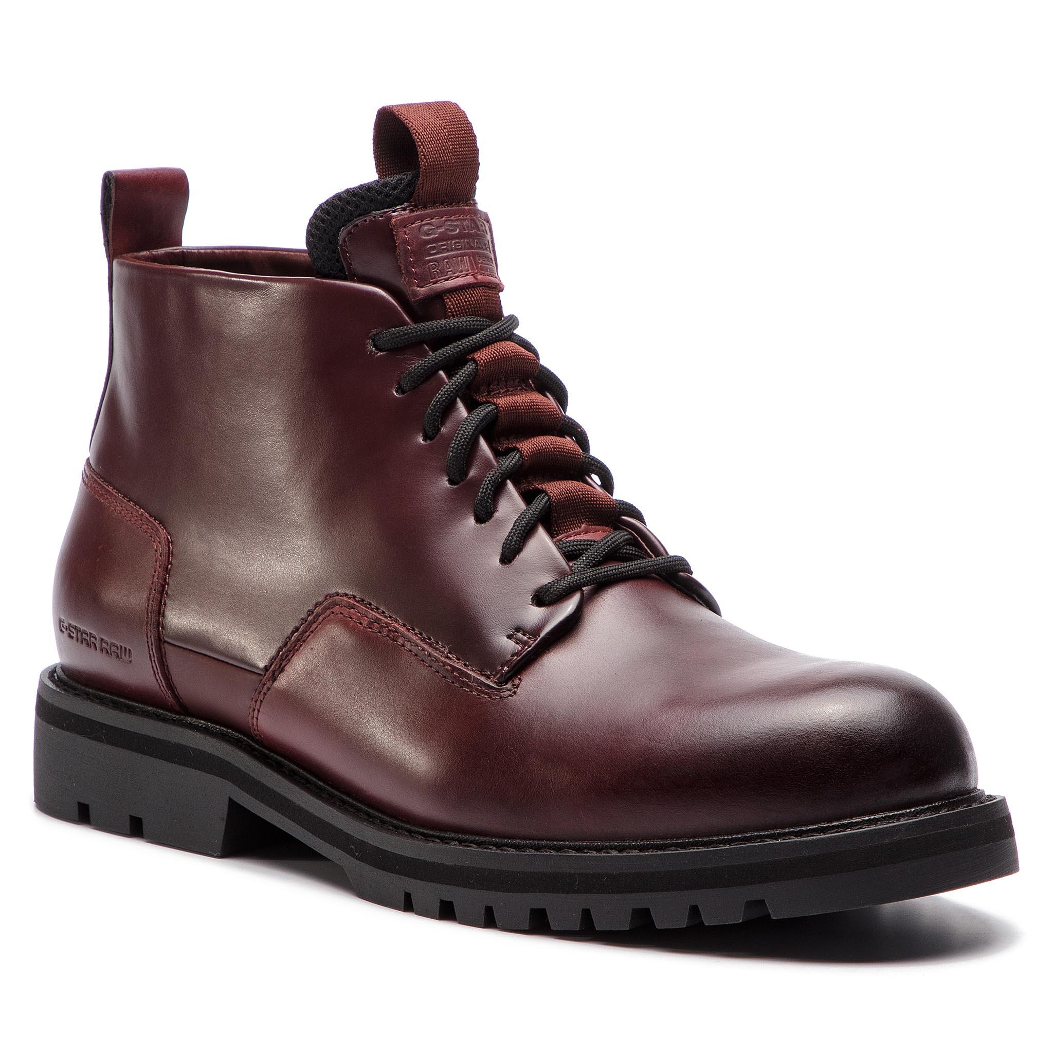 caf45ac4f3e136 Knee High Boots PANAMA JACK - Glasgow Gtx GORE-TEX C3 Napa Gras ...