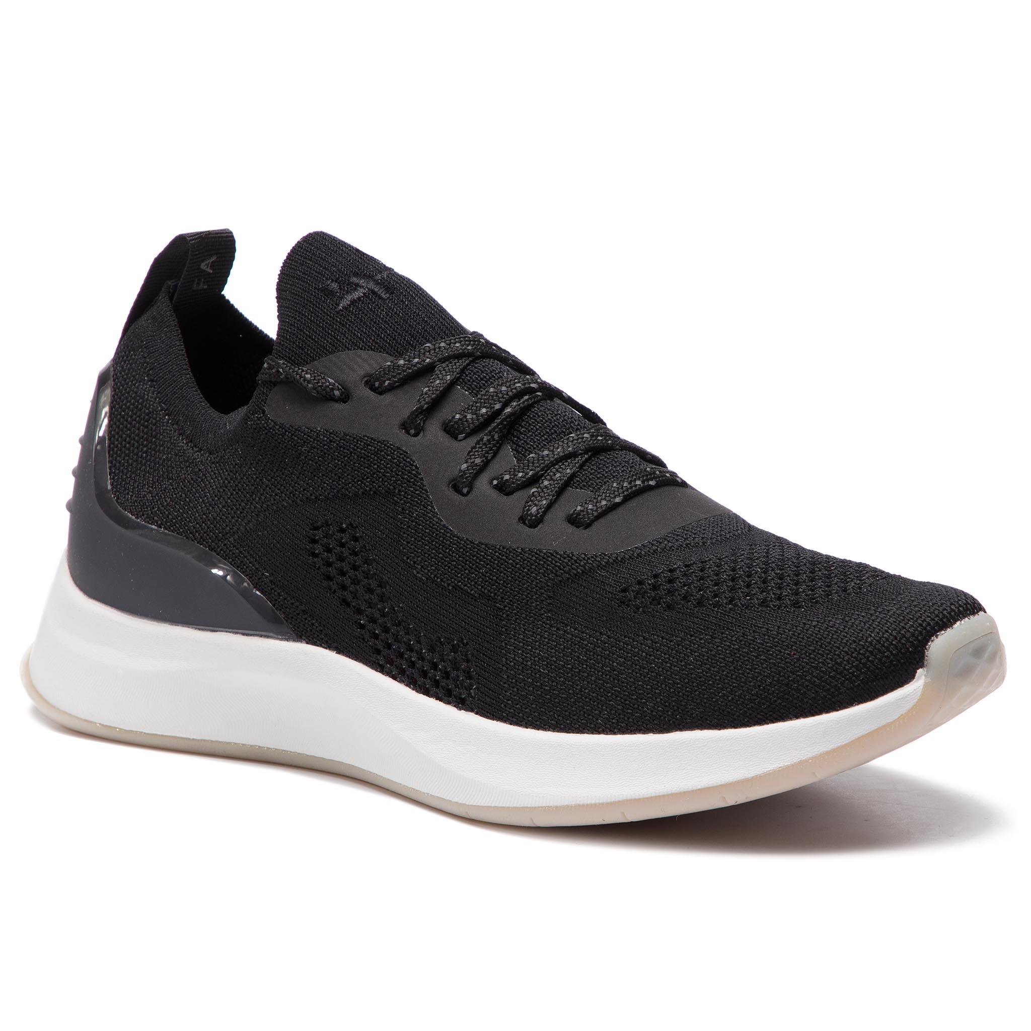 Sneakers TAMARIS 1 23782 33 BlkOlivie Leo 076 Sneakers
