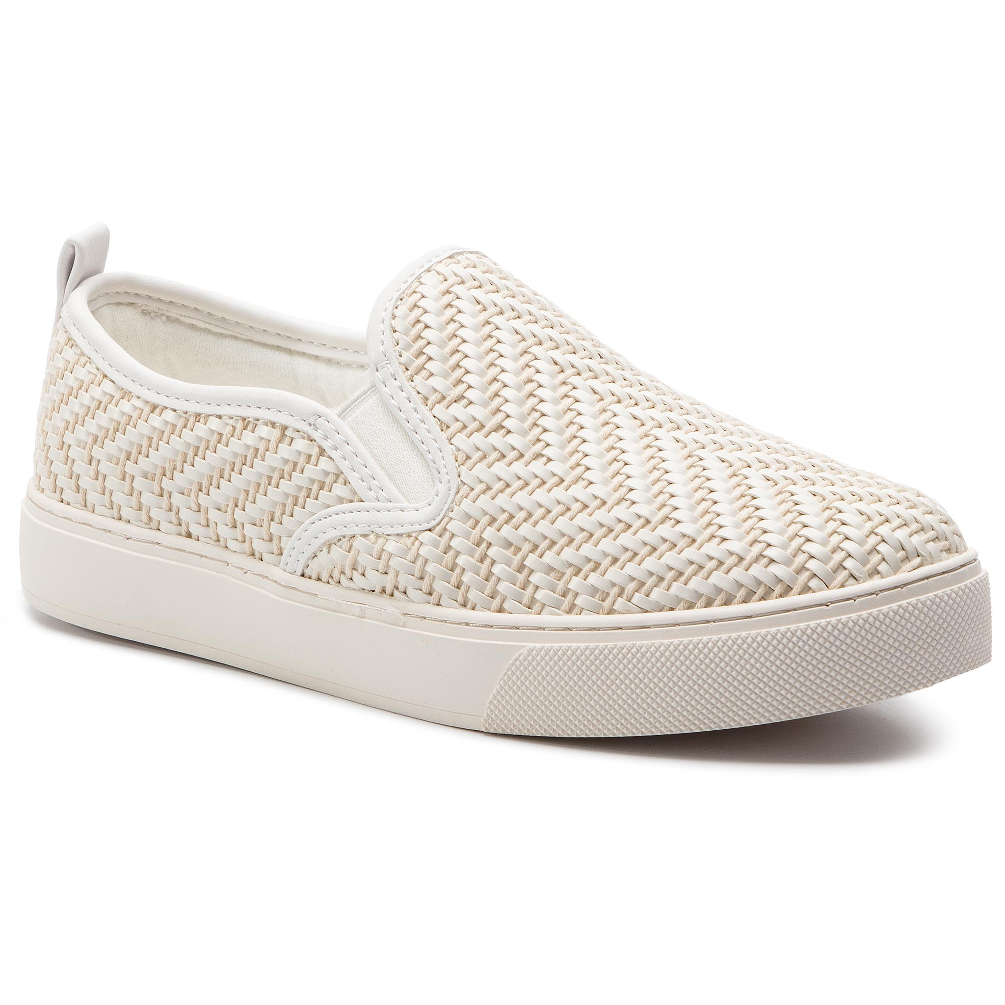 c8b43aa2799 Plimsolls ALDO - Jille 54246452 32 - Sneakers - Low shoes - Women s ...